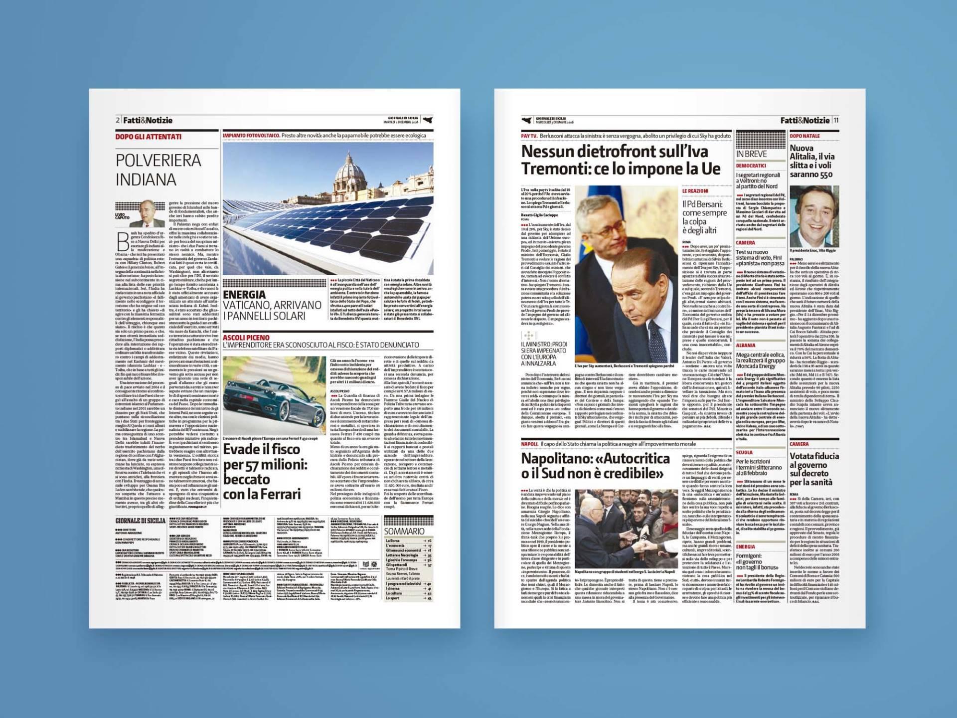 Giornale_di_Sicilia_02_Wenceslau_News_Design