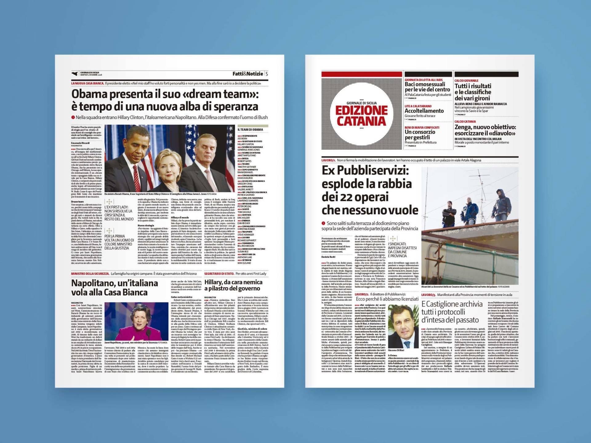 Giornale_di_Sicilia_03_Wenceslau_News_Design