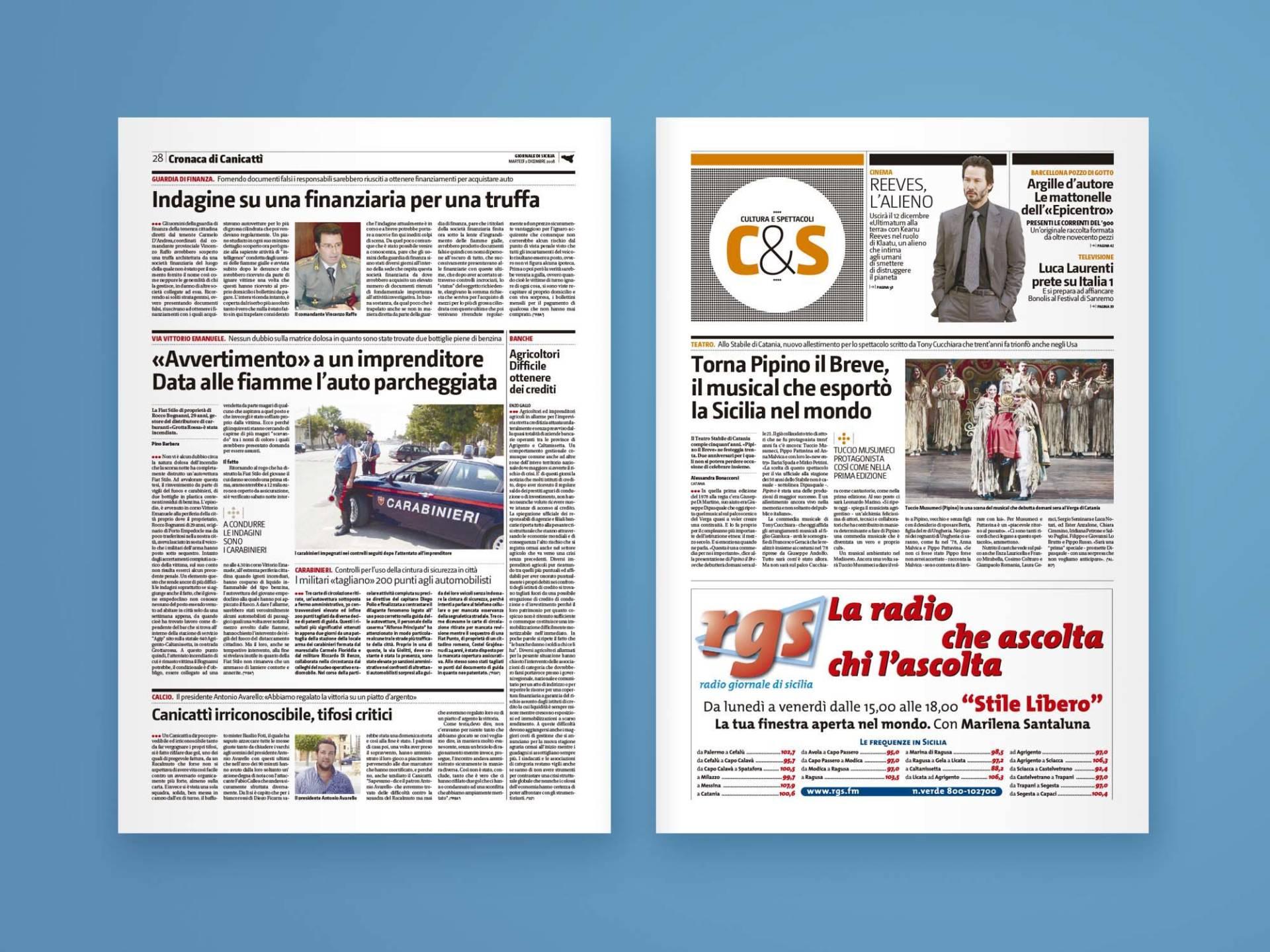 Giornale_di_Sicilia_04_Wenceslau_News_Design