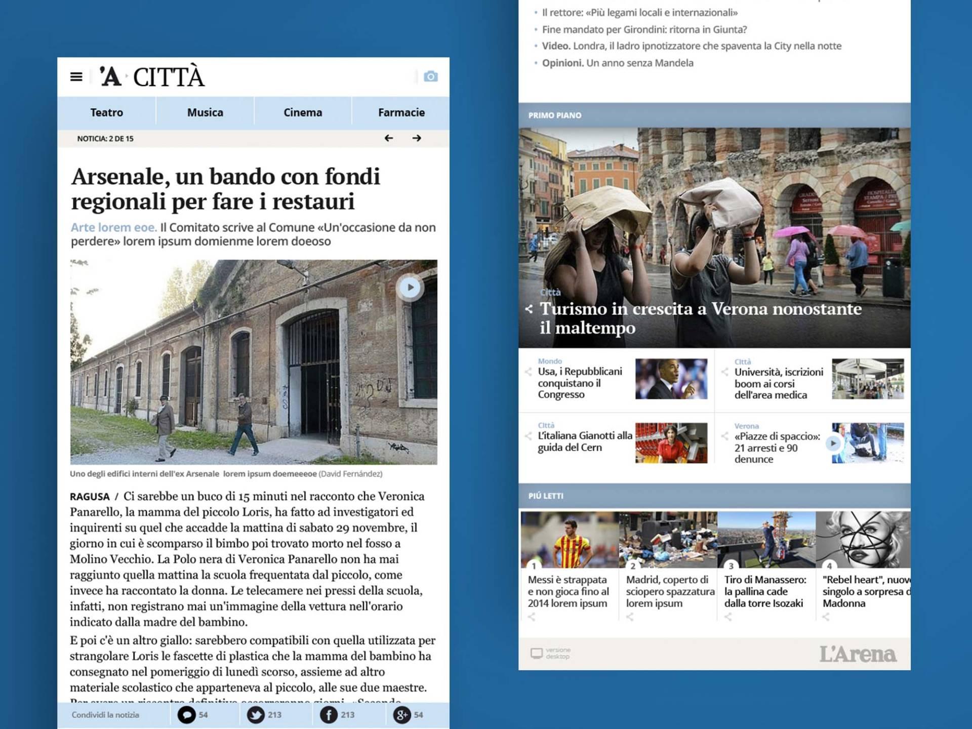Gruppo_Athesis_Mobile_04_Wenceslau_News_Design