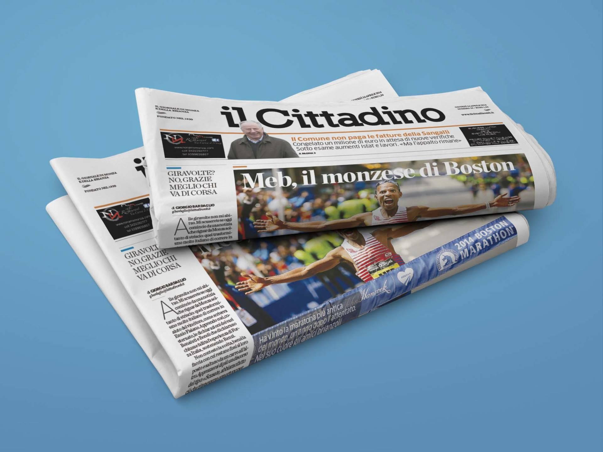 Il_Cittadino_di_Monza_e_Brianza_01_Wenceslau_News_Design