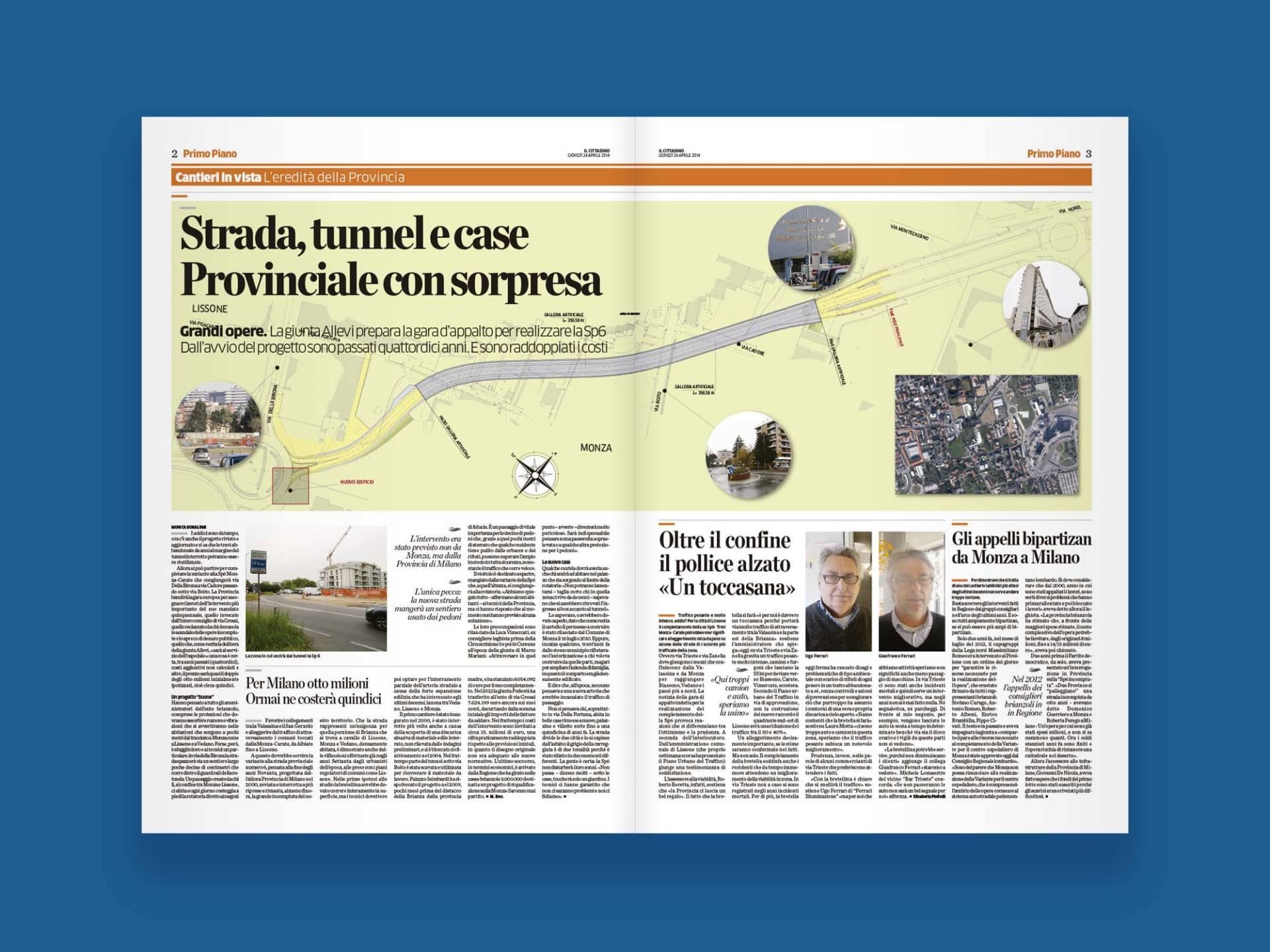 Il_Cittadino_di_Monza_e_Brianza_02_Wenceslau_News_Design