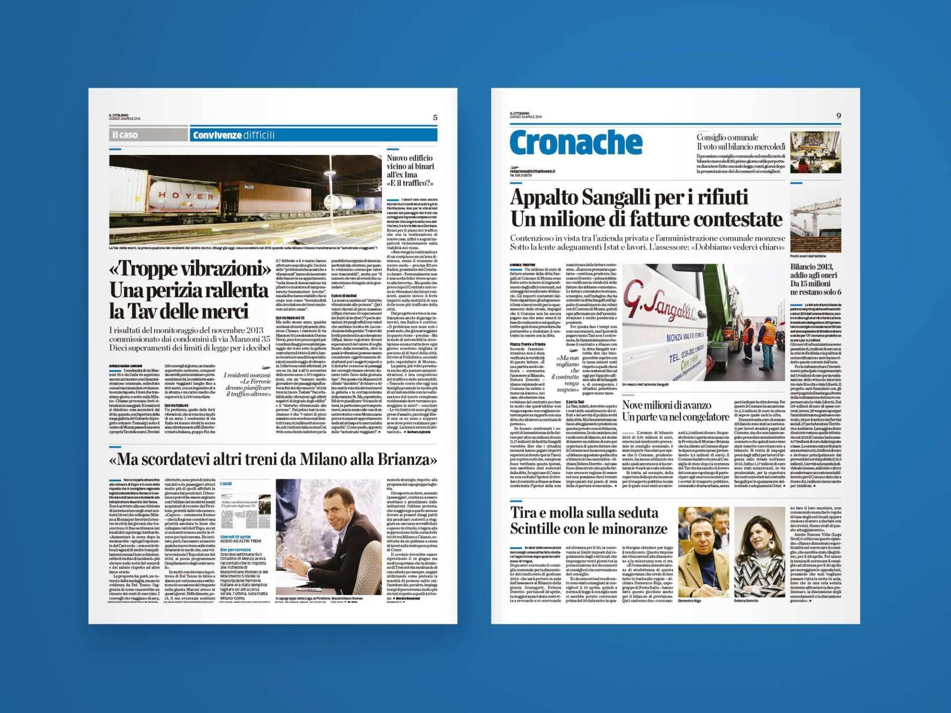 Il_Cittadino_di_Monza_e_Brianza_03_Wenceslau_News_Design