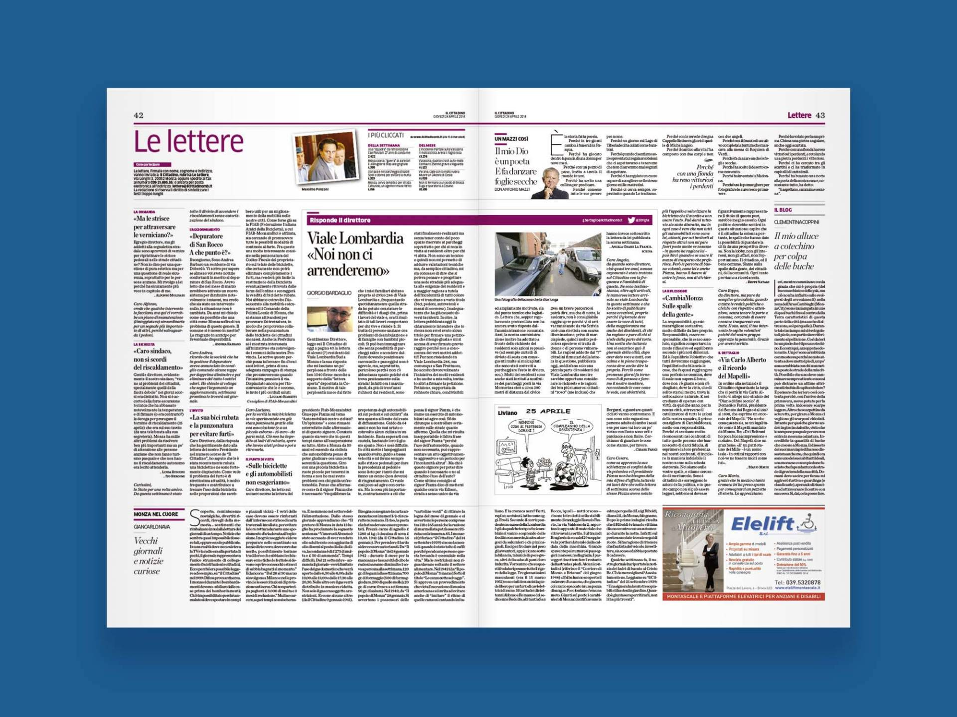 Il_Cittadino_di_Monza_e_Brianza_04_Wenceslau_News_Design