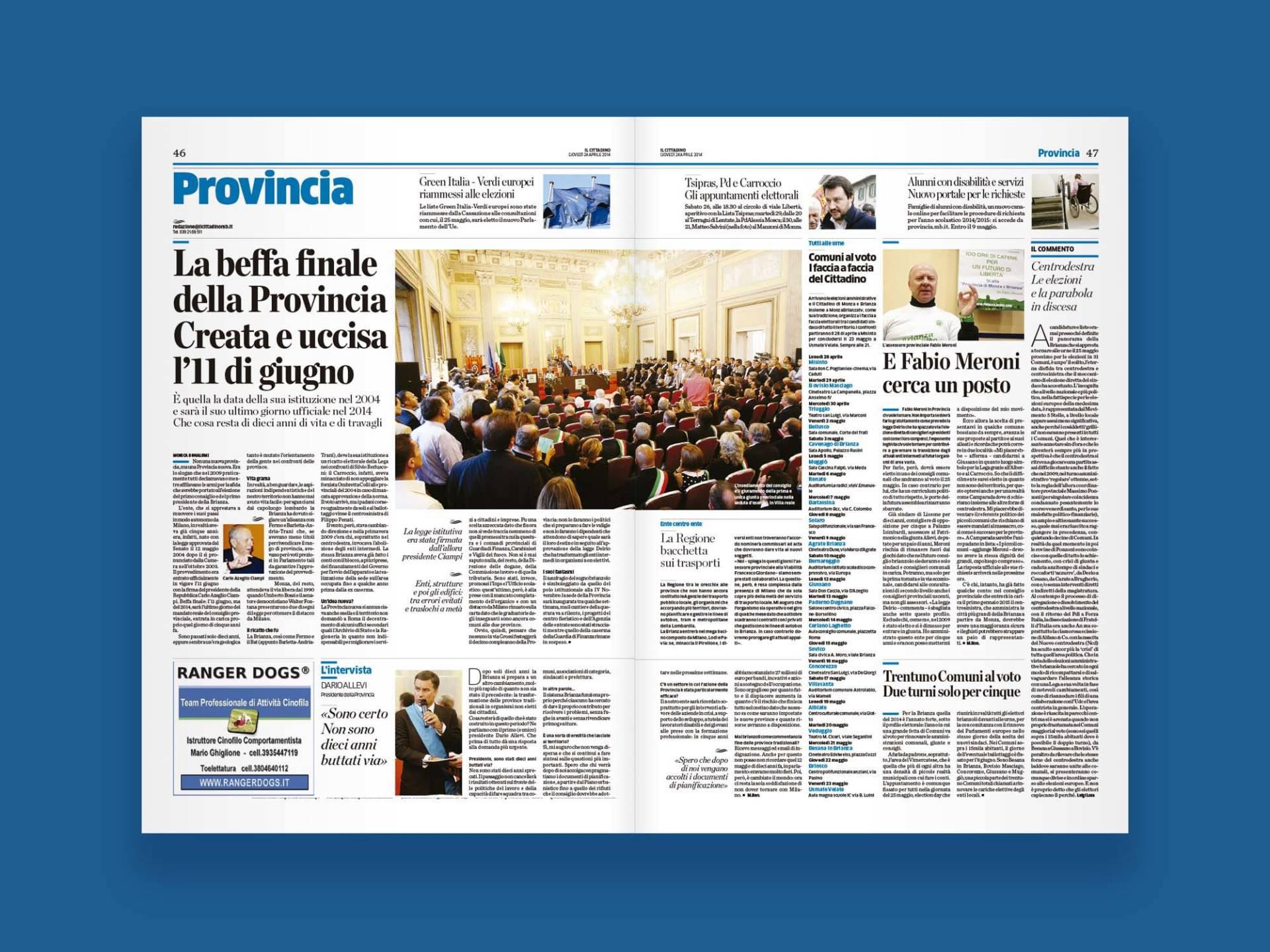 Il_Cittadino_di_Monza_e_Brianza_05_Wenceslau_News_Design