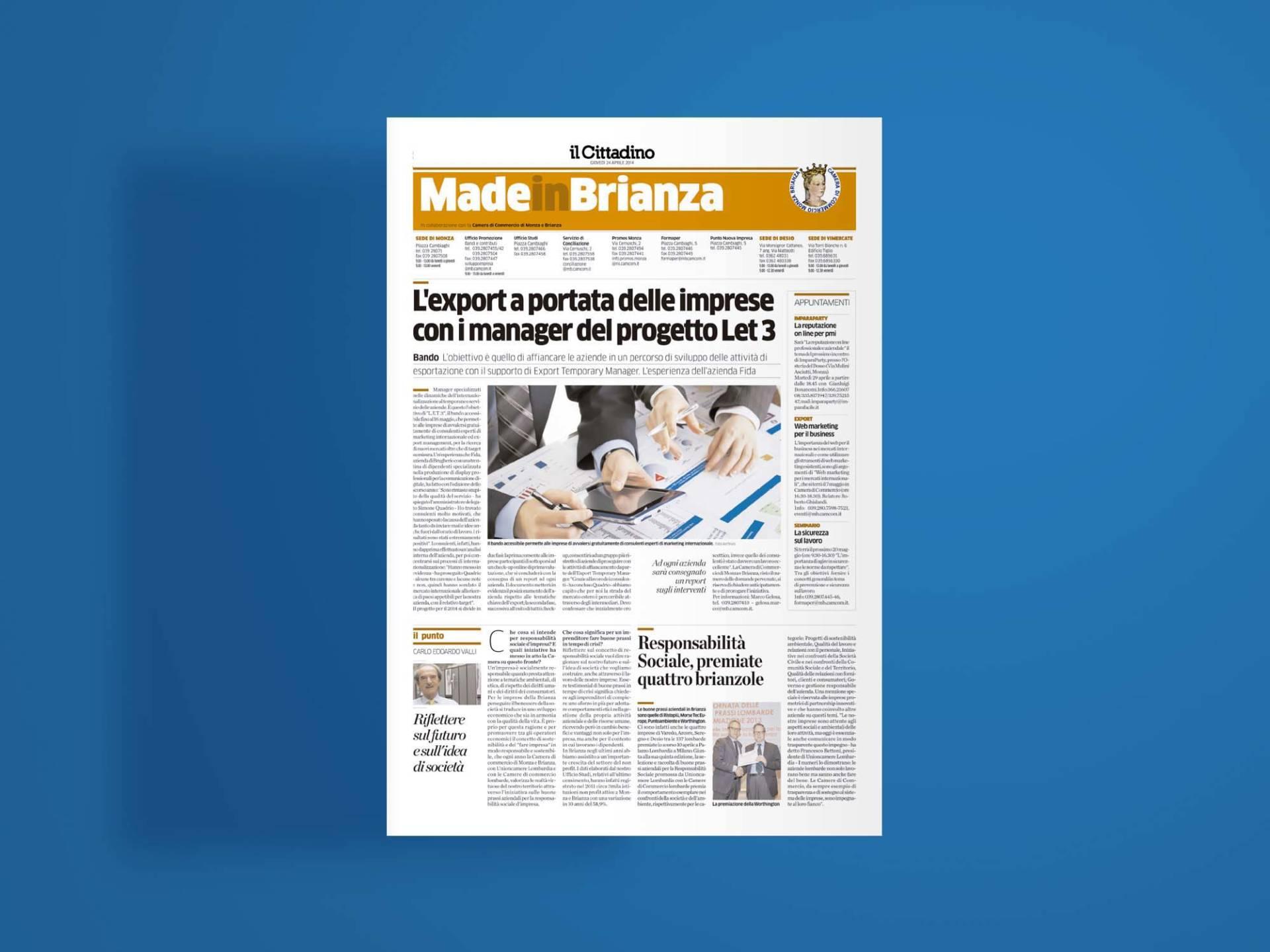 Il_Cittadino_di_Monza_e_Brianza_06_Wenceslau_News_Design