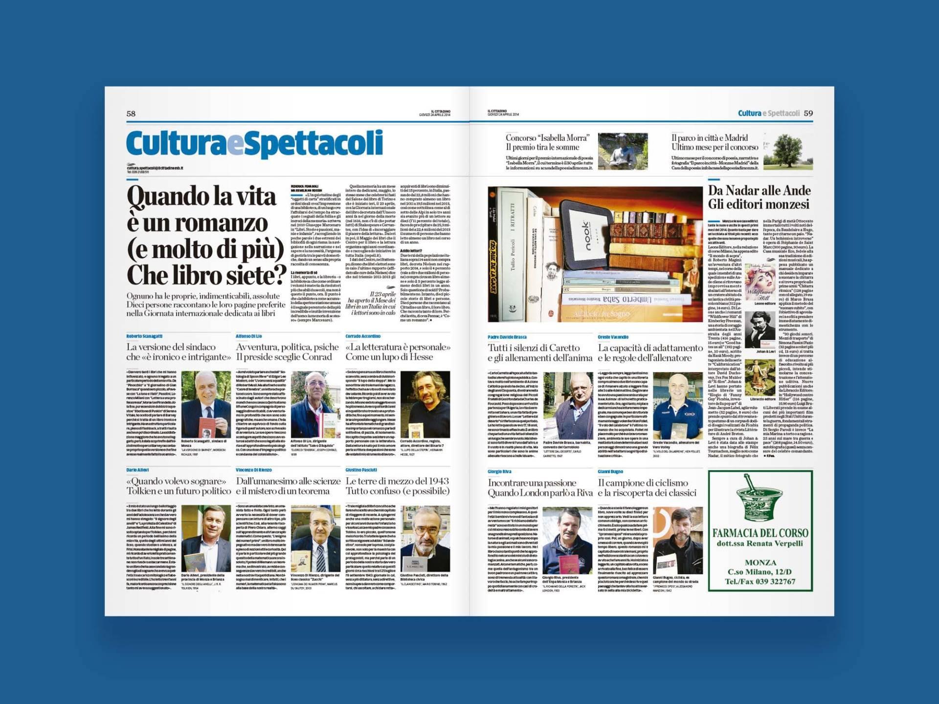 Il_Cittadino_di_Monza_e_Brianza_07_Wenceslau_News_Design