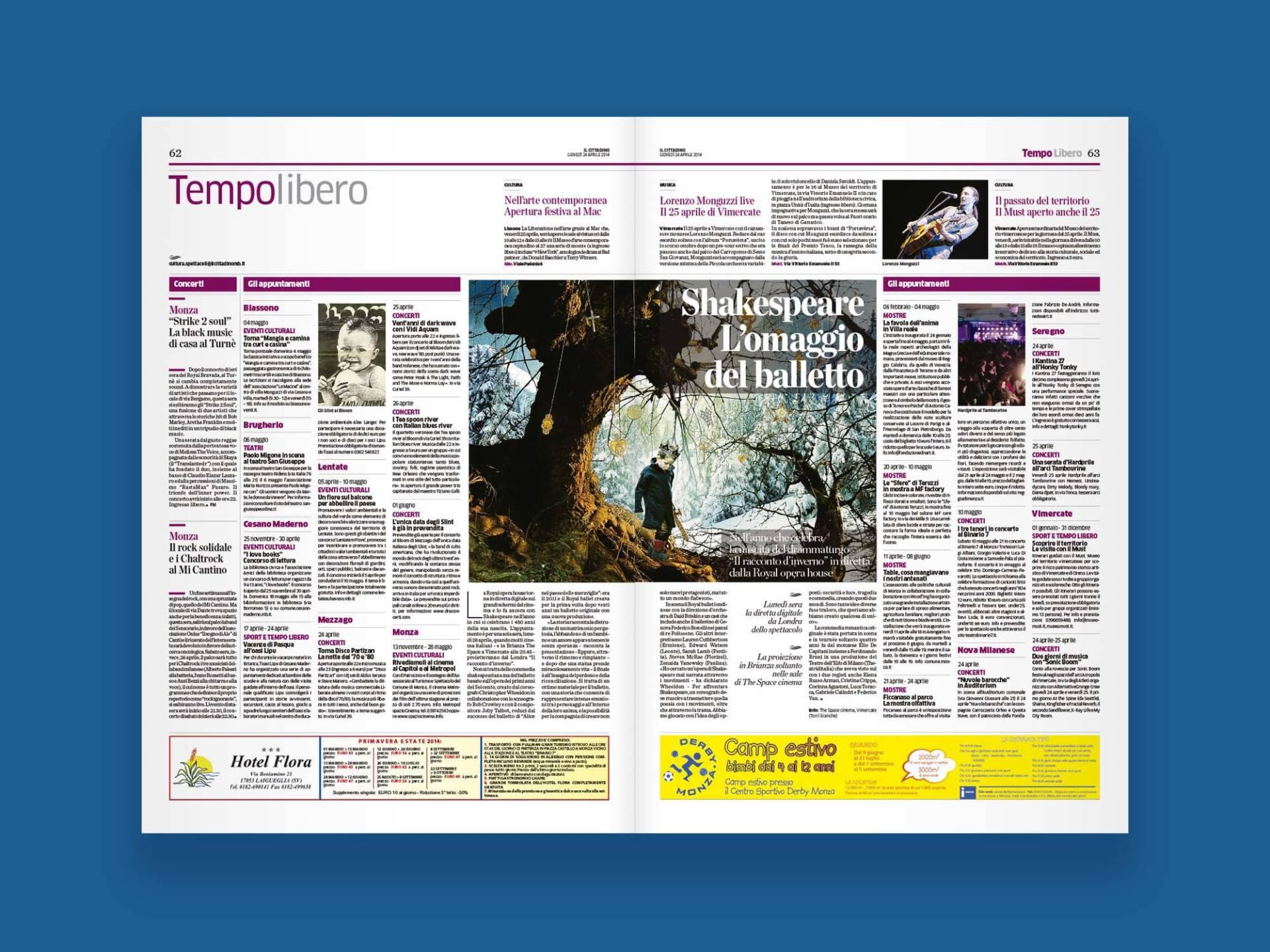 Il_Cittadino_di_Monza_e_Brianza_08_Wenceslau_News_Design
