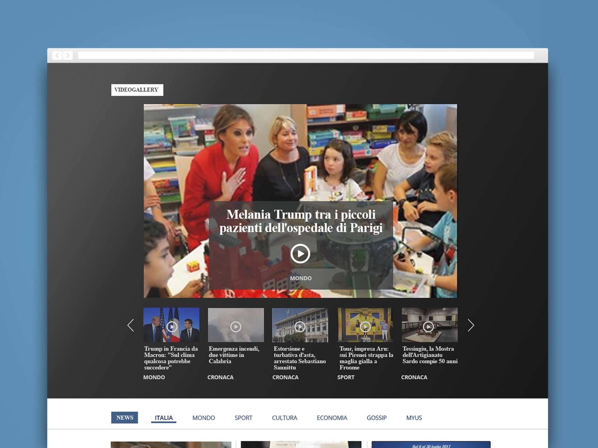 L'Unione_Sarda__Web_03_Wenceslau_News_Design