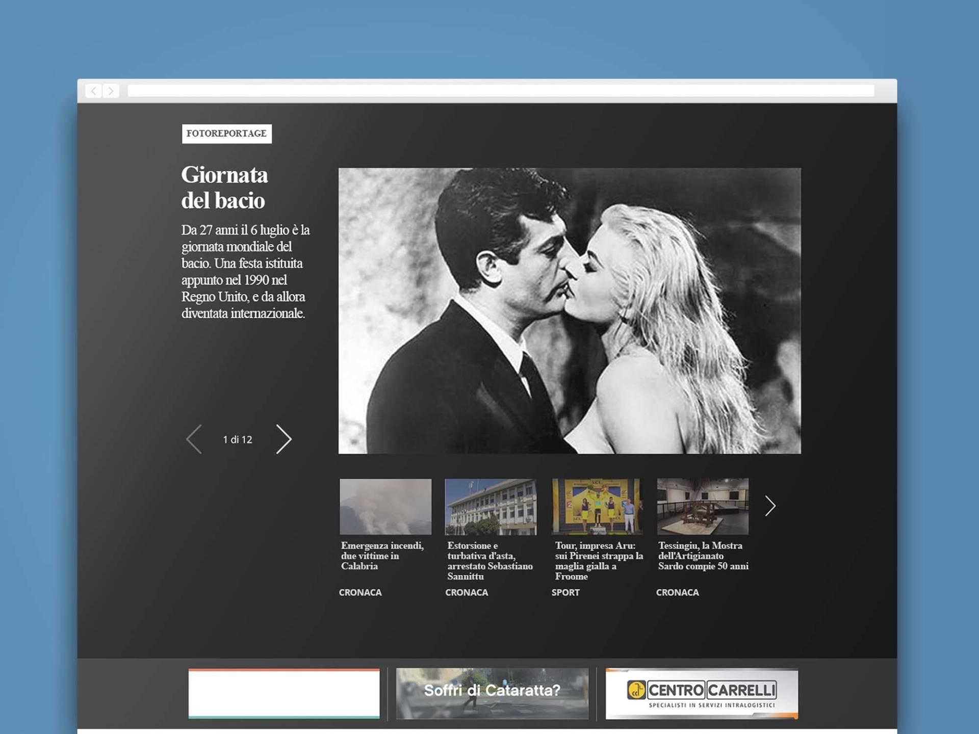 L'Unione_Sarda__Web_05_Wenceslau_News_Design