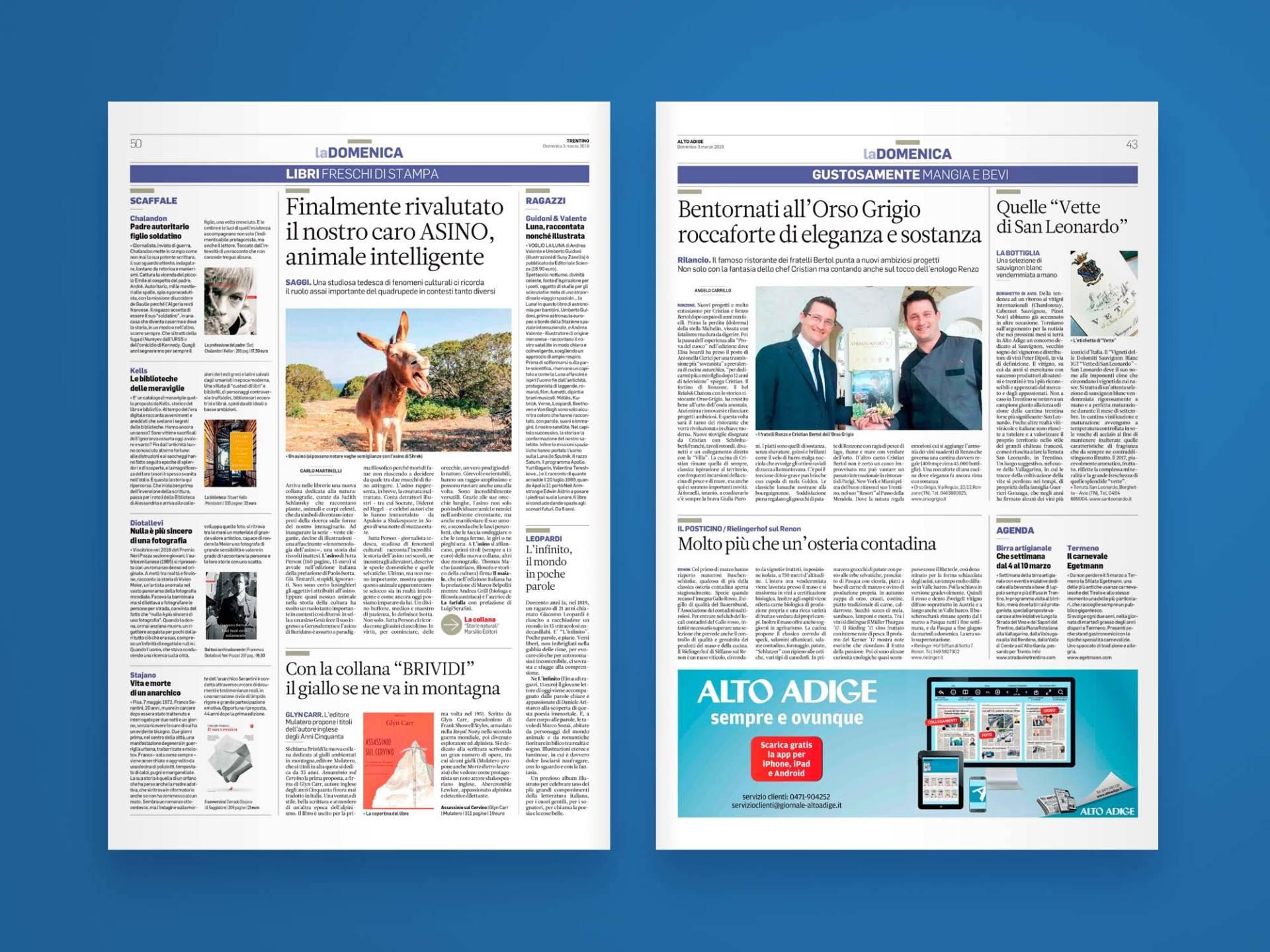 La_Domenica_02_Wenceslau_News_Design