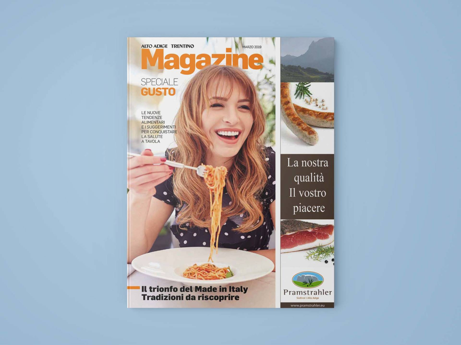 Magazine_01_Wenceslau_News_Design