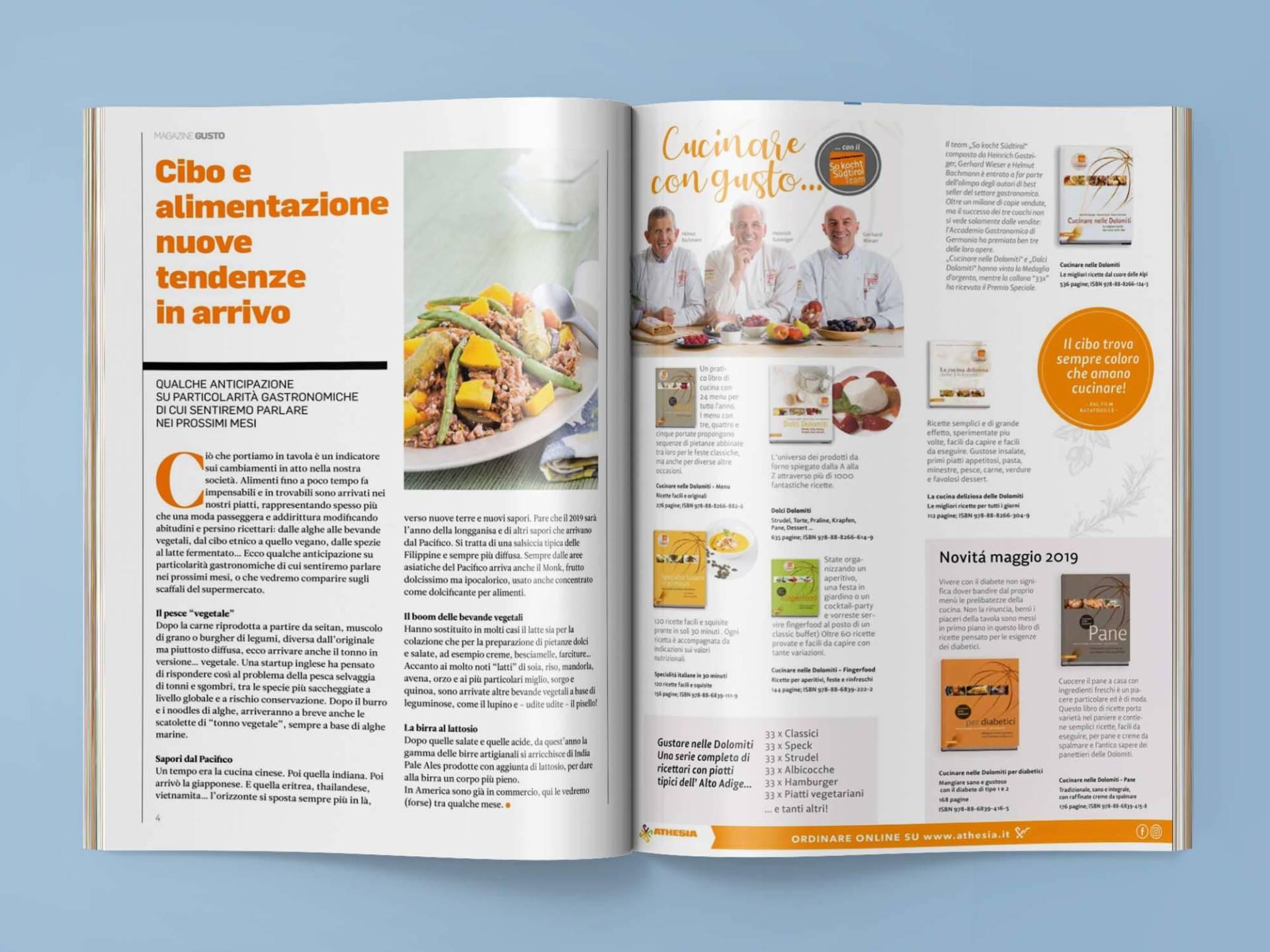Magazine_02_Wenceslau_News_Design