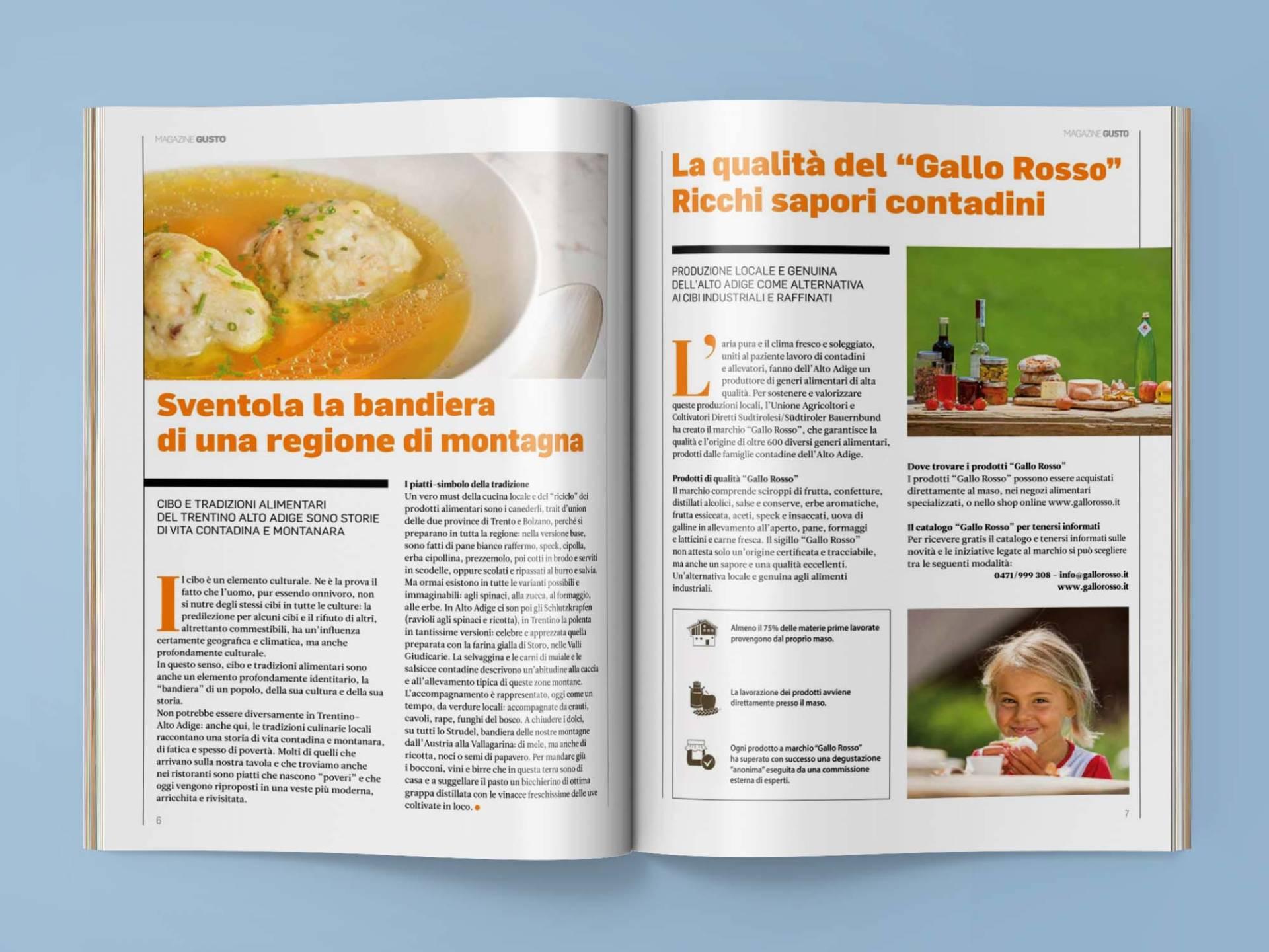 Magazine_03_Wenceslau_News_Design