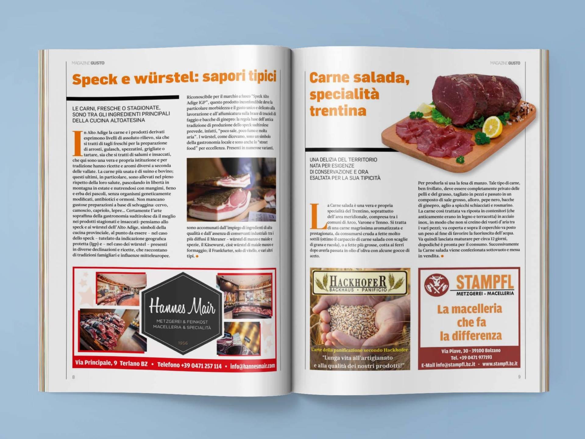Magazine_04_Wenceslau_News_Design