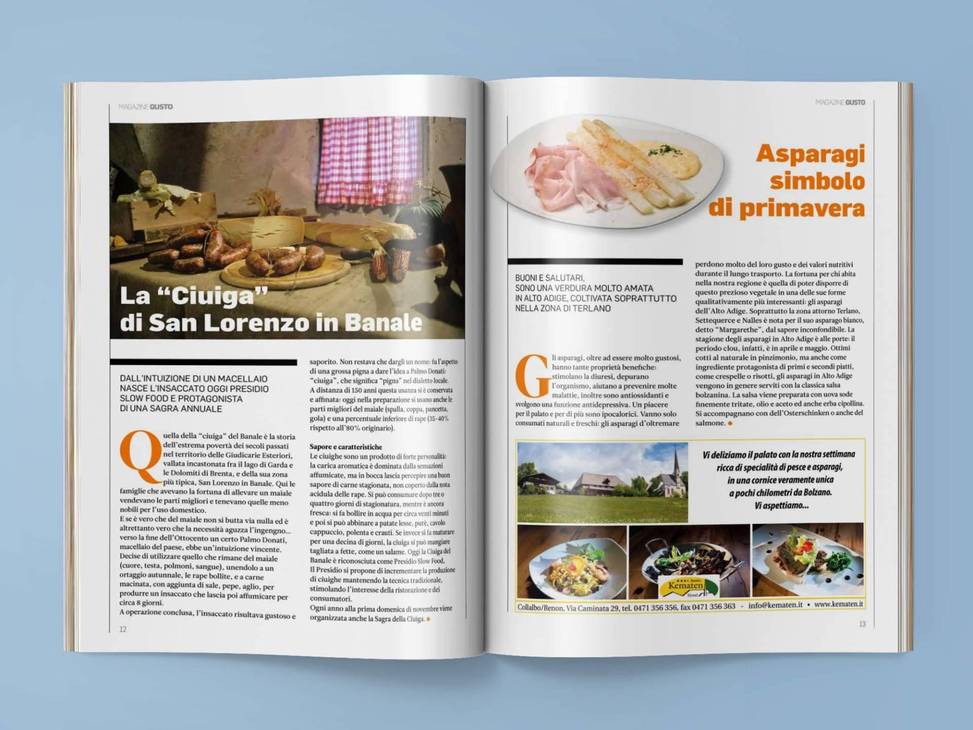 Magazine_06_Wenceslau_News_Design