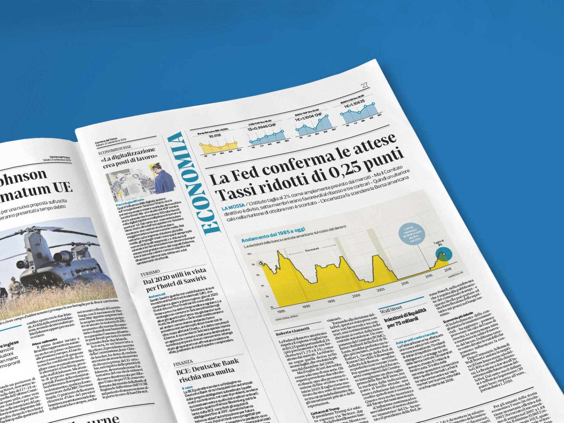 Corriere_del_Ticino_Info_01_Wenceslau_News_Design