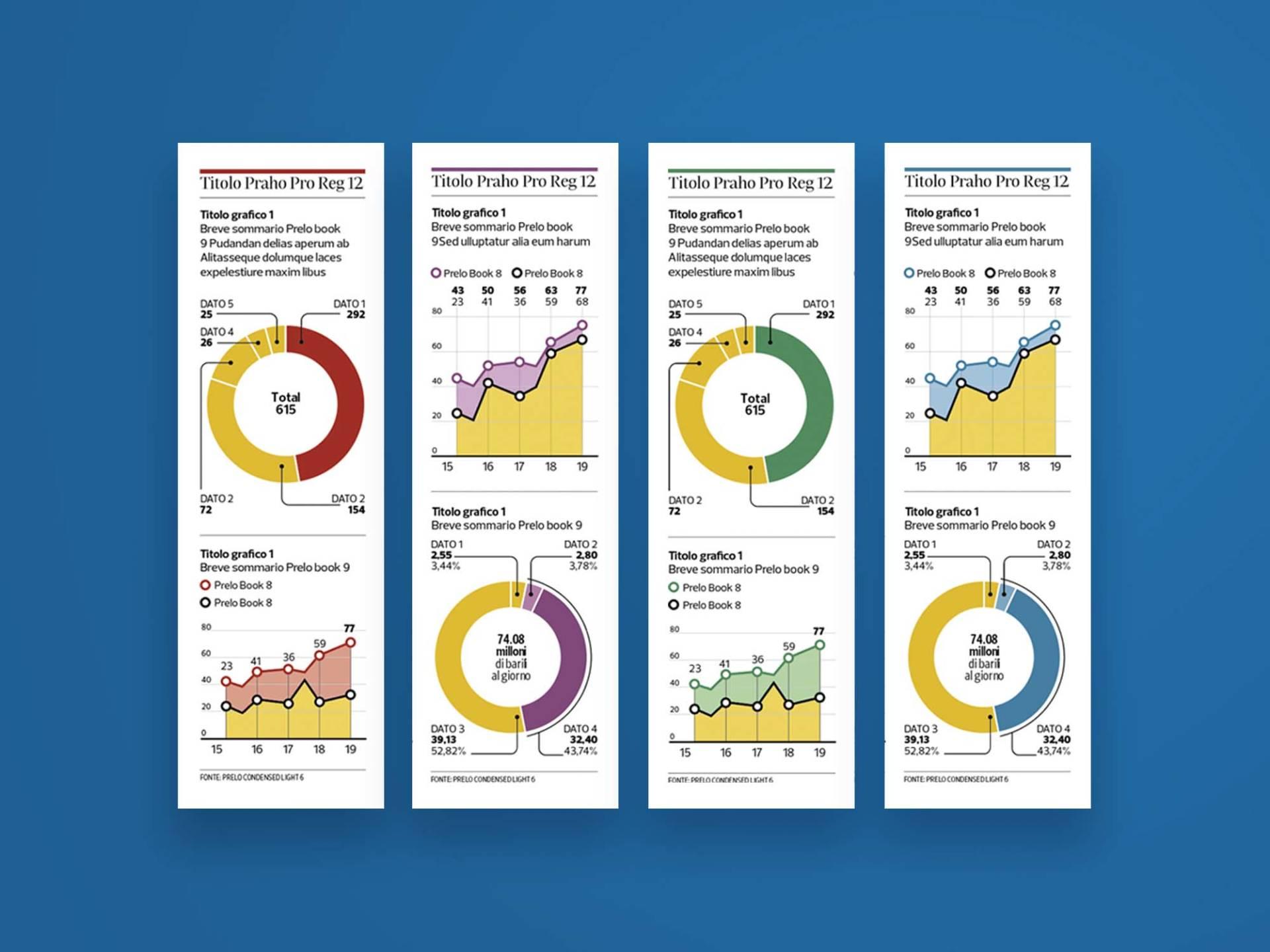Corriere_del_Ticino_Info_07_Wenceslau_News_Design