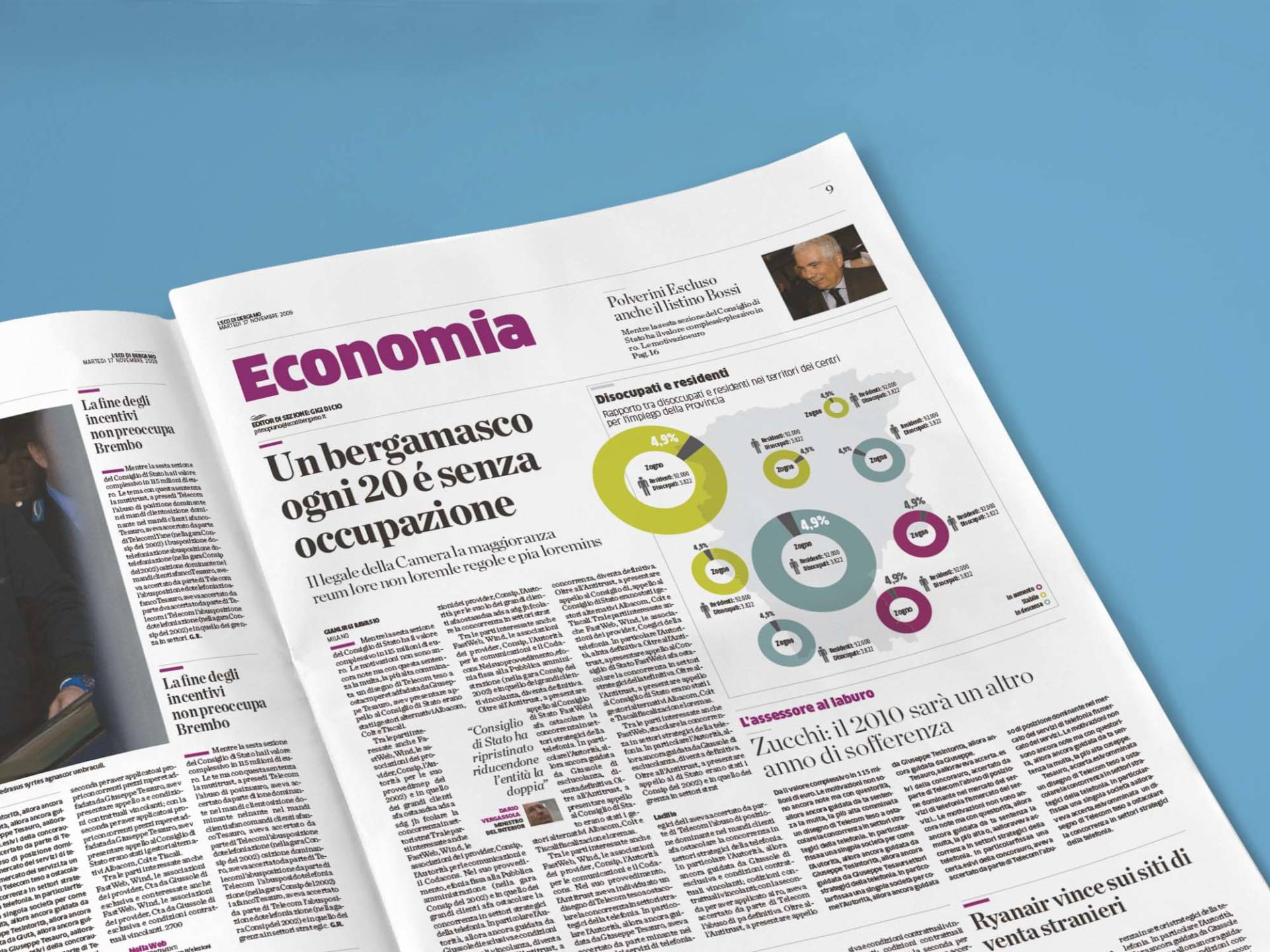 L'Eco_Di_Bergamo_Info_01_Wenceslau_News_Design