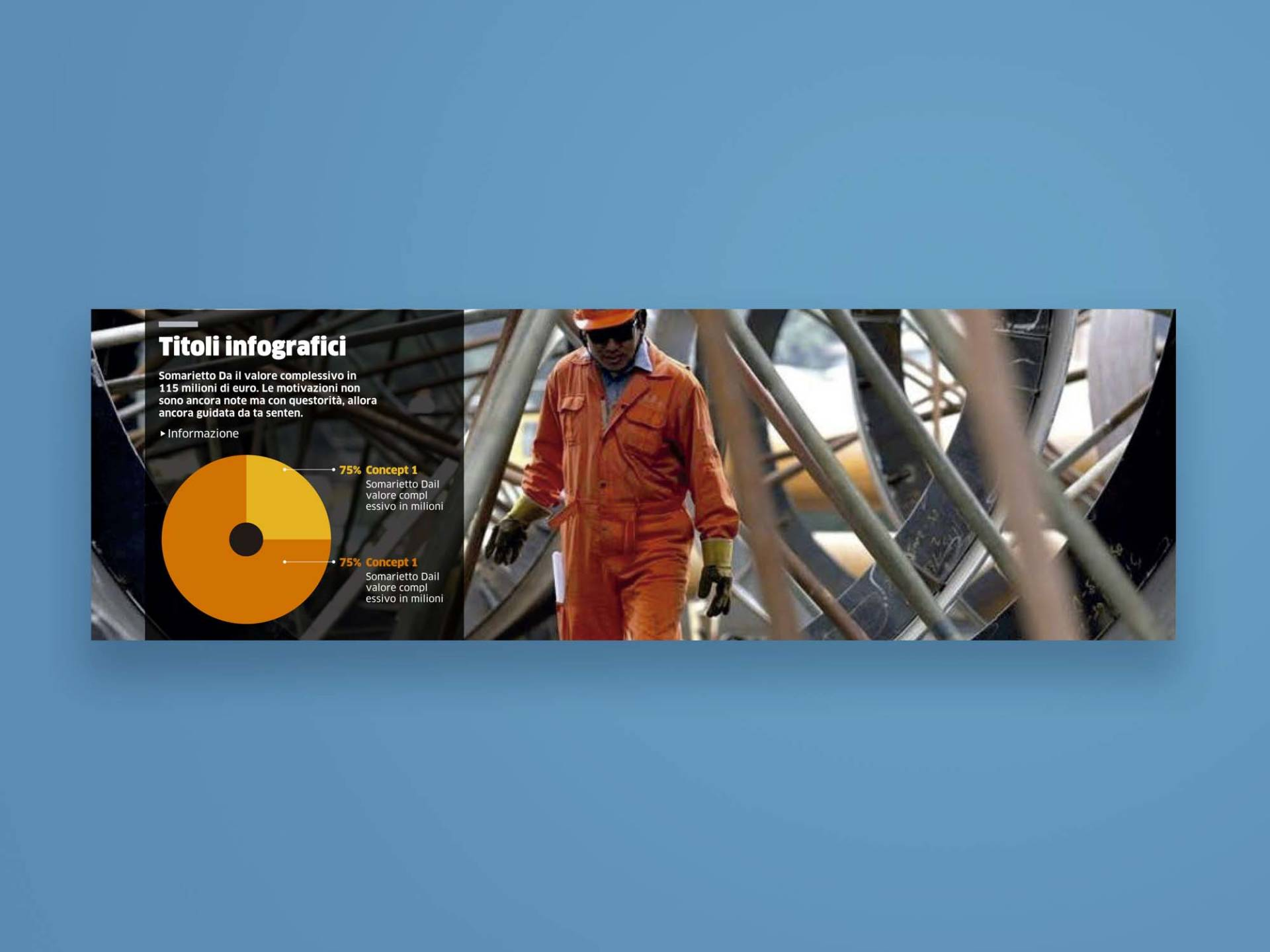 L'Eco_Di_Bergamo_Info_03_Wenceslau_News_Design