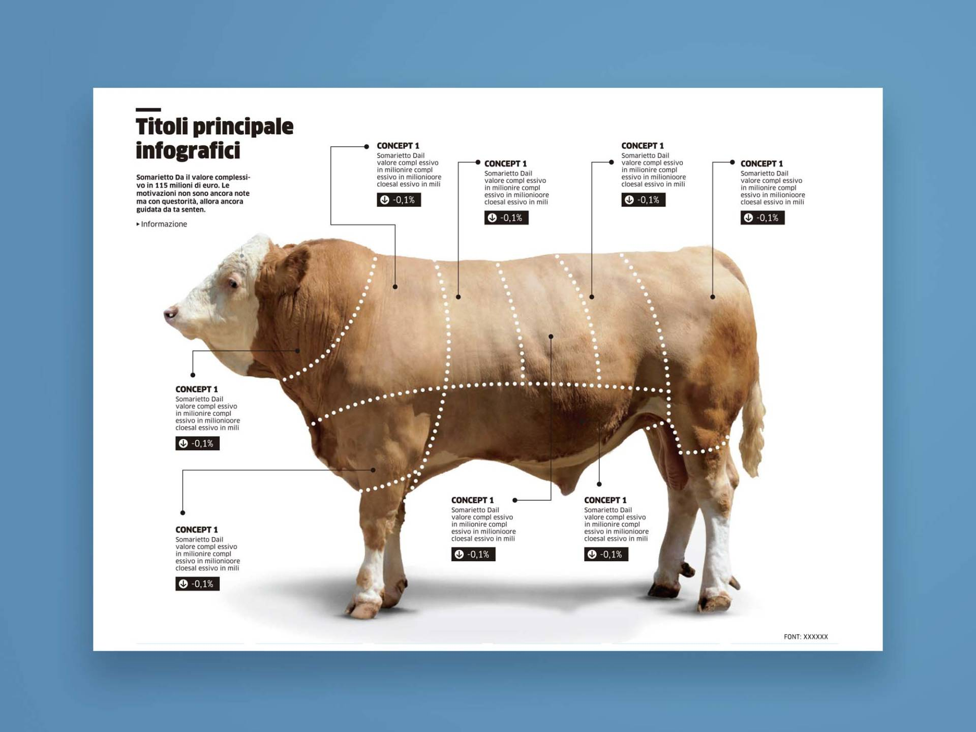 L'Eco_Di_Bergamo_Info_04_Wenceslau_News_Design