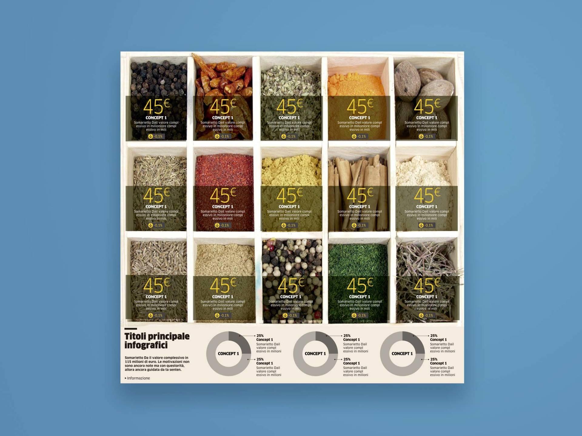 L'Eco_Di_Bergamo_Info_05_Wenceslau_News_Design