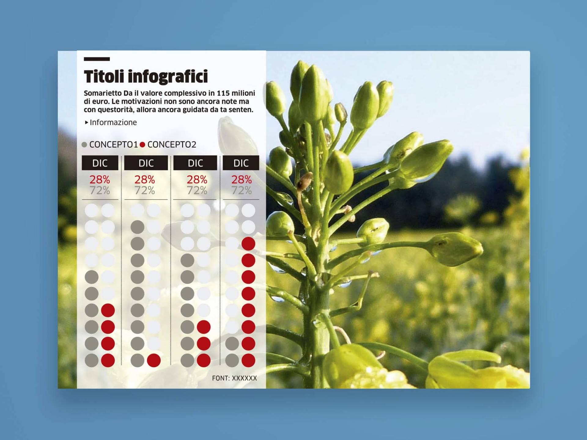 L'Eco_Di_Bergamo_Info_06_Wenceslau_News_Design