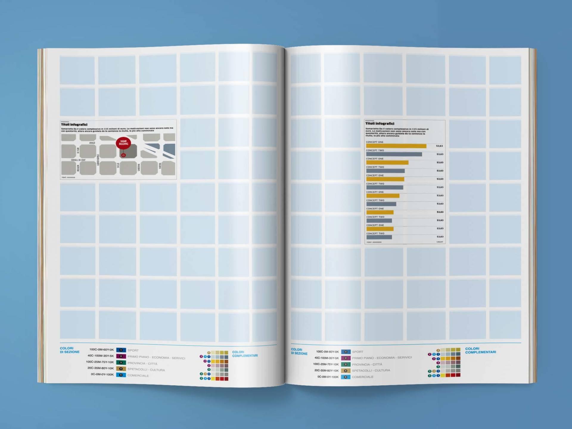L'Eco_Di_Bergamo_Info_07_Wenceslau_News_Design