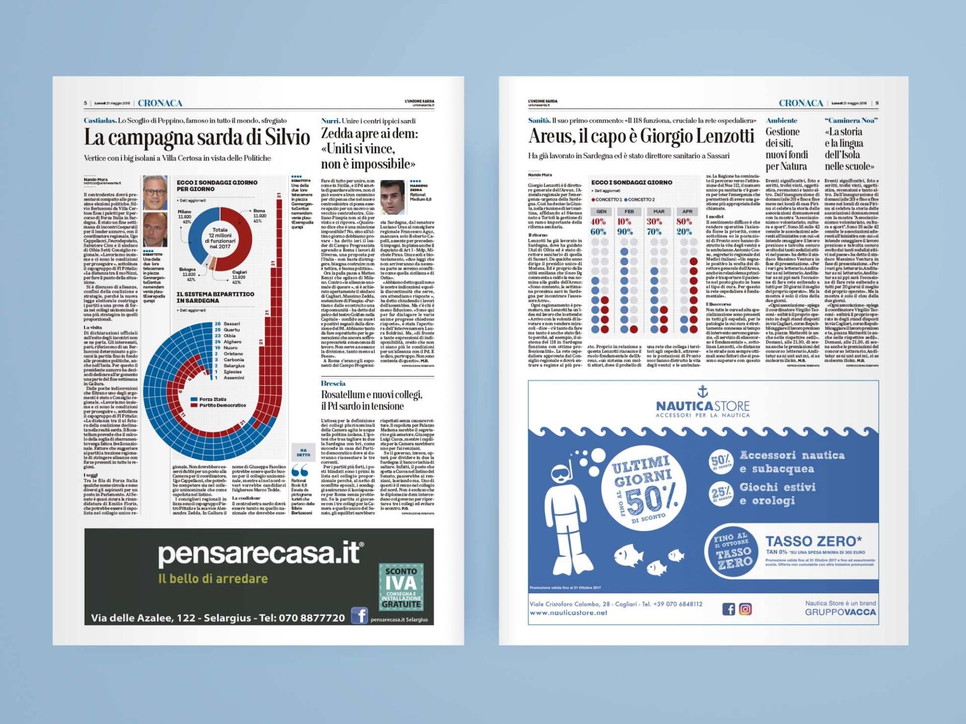 Unione_Sarda_Info_05_Wenceslau_News_Design