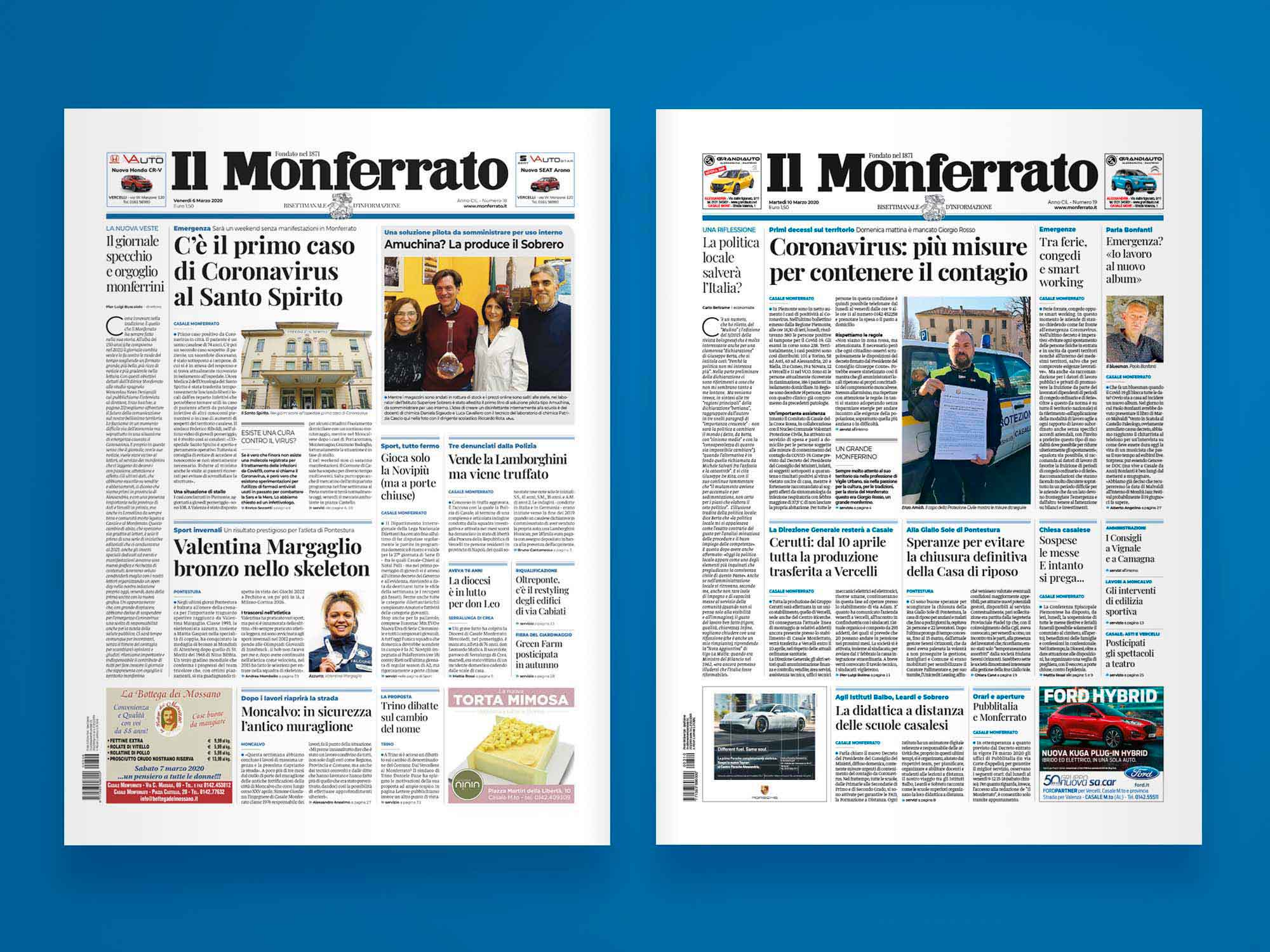 Il_Moferrato_02_Wenceslau_News_Design