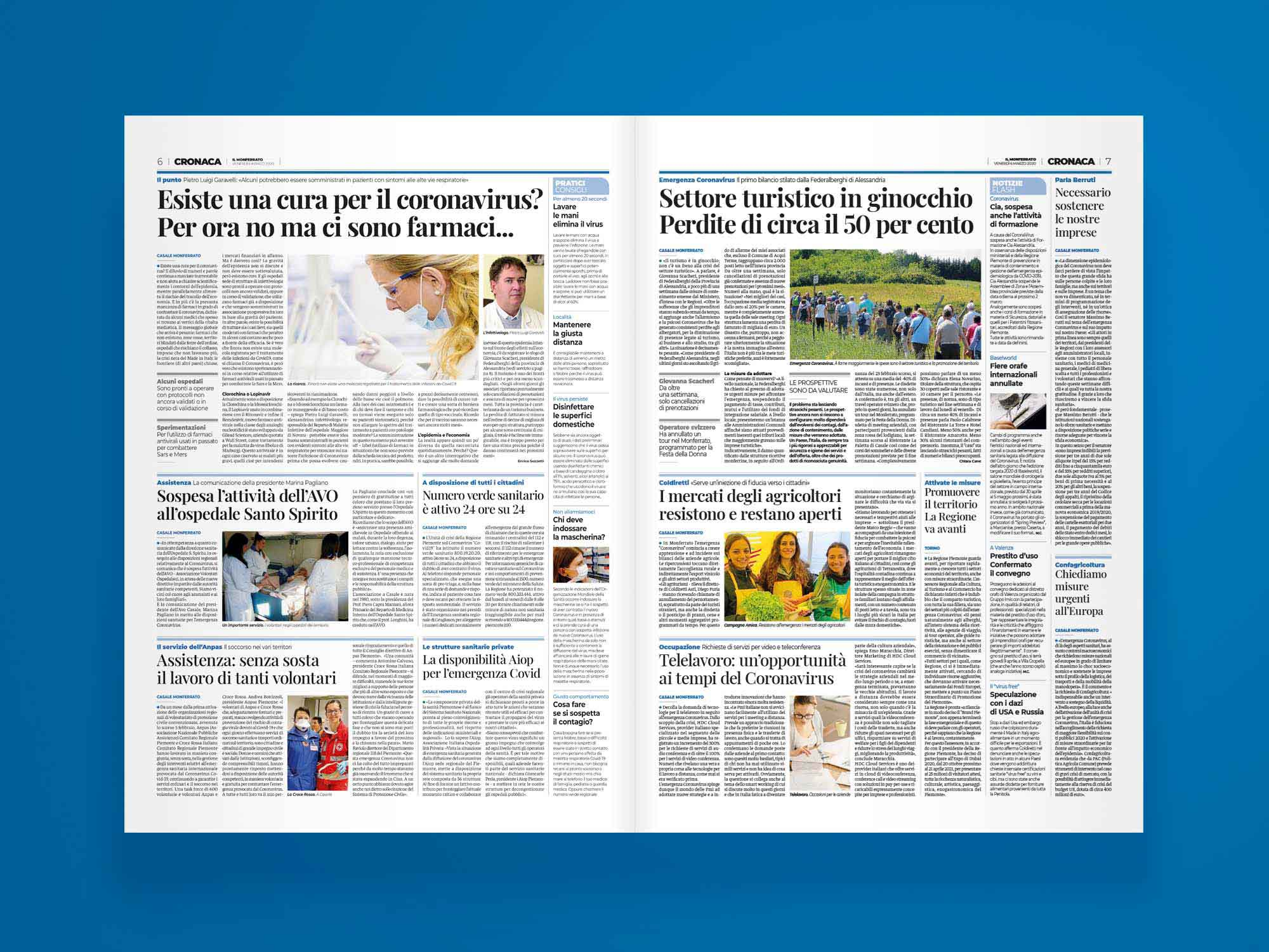 Il_Moferrato_03_Wenceslau_News_Design