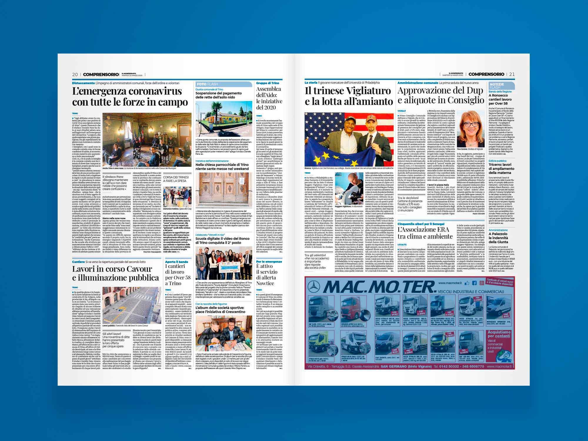 Il_Moferrato_08_Wenceslau_News_Design