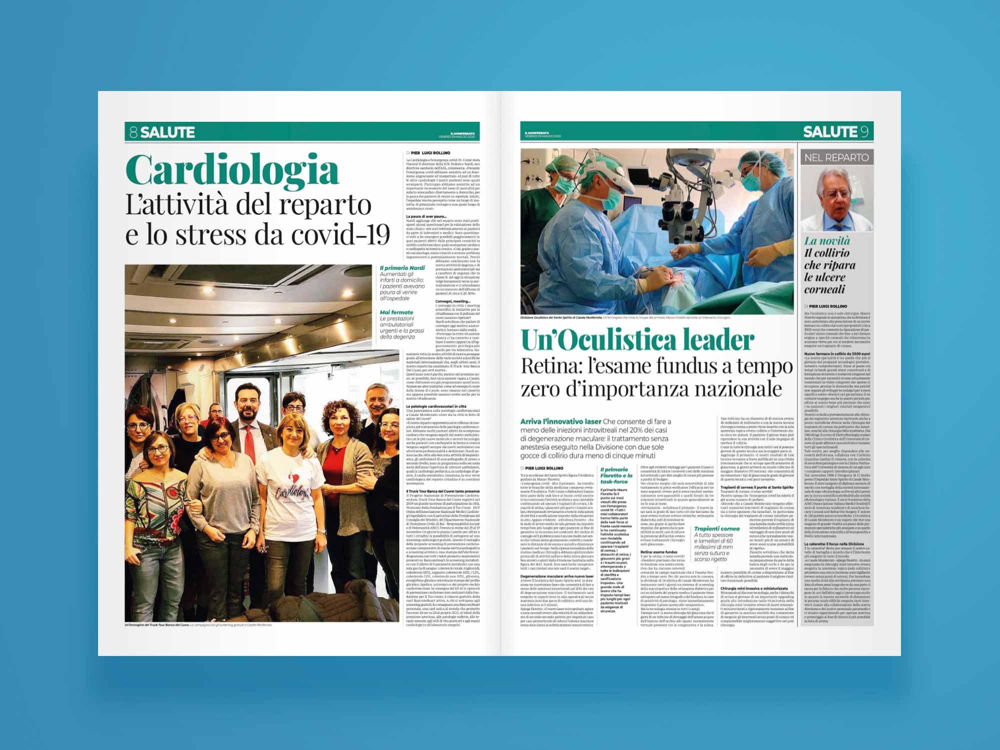 Il_Monferrato_Speciali_Wenceslau_News_Design_21