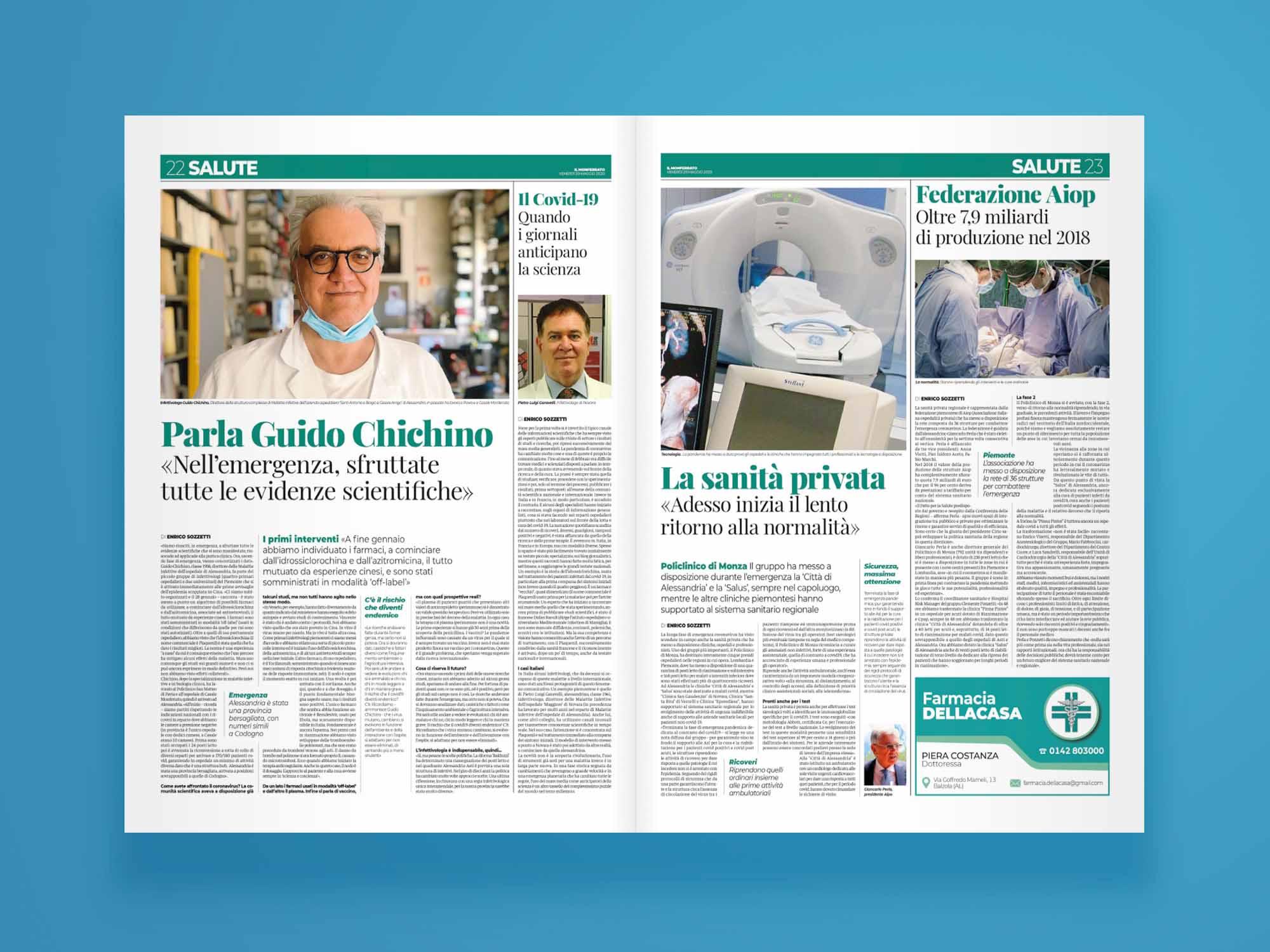Il_Monferrato_Speciali_Wenceslau_News_Design_22