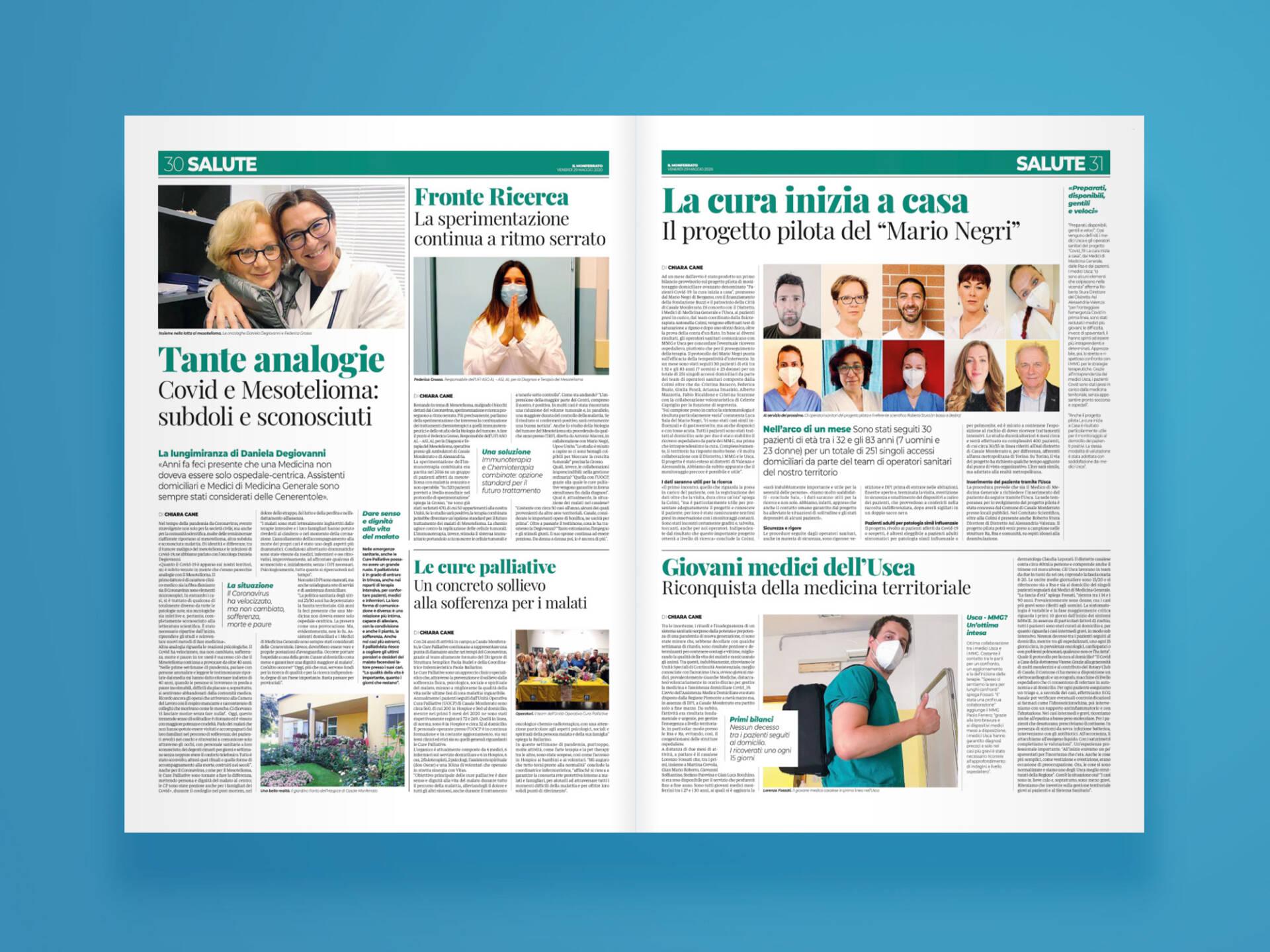 Il_Monferrato_Speciali_Wenceslau_News_Design_23