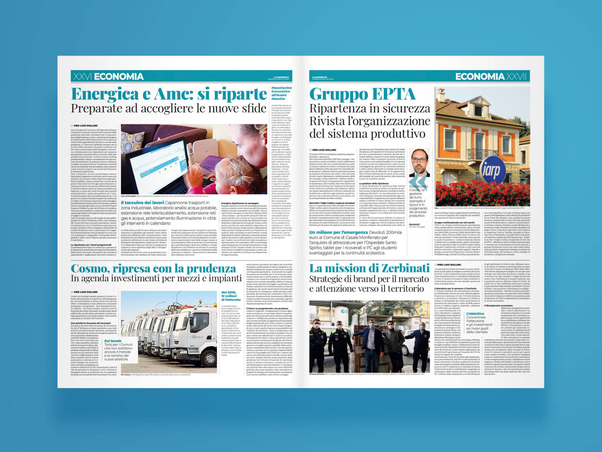 Il_Monterrato_Speciali_Wenceslau_News_Design_16