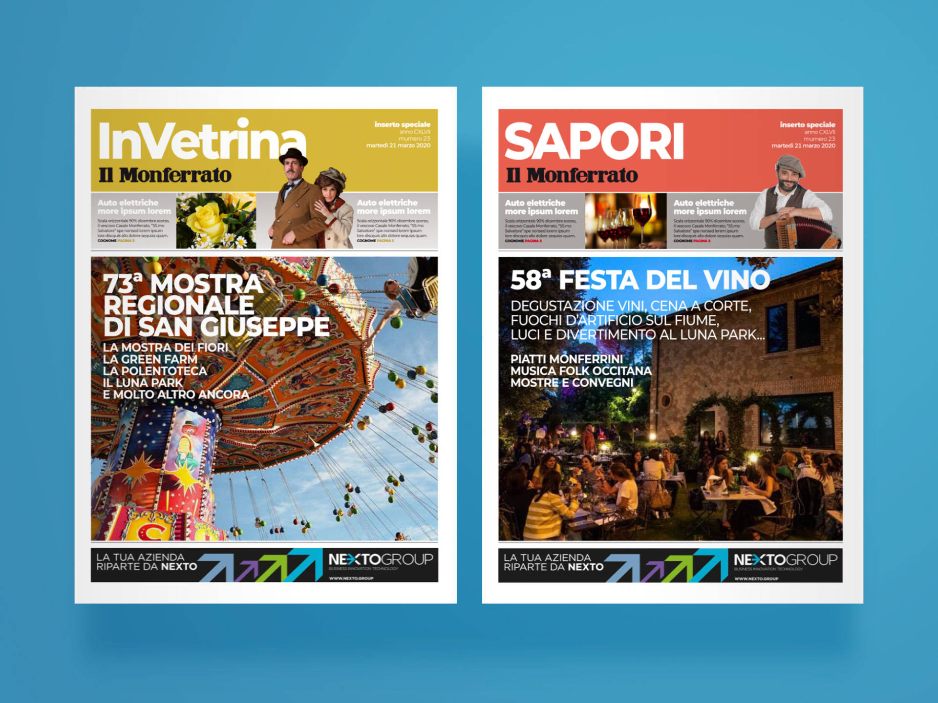 Il_Monterrato_Speciali_Wenceslau_News_Design_3