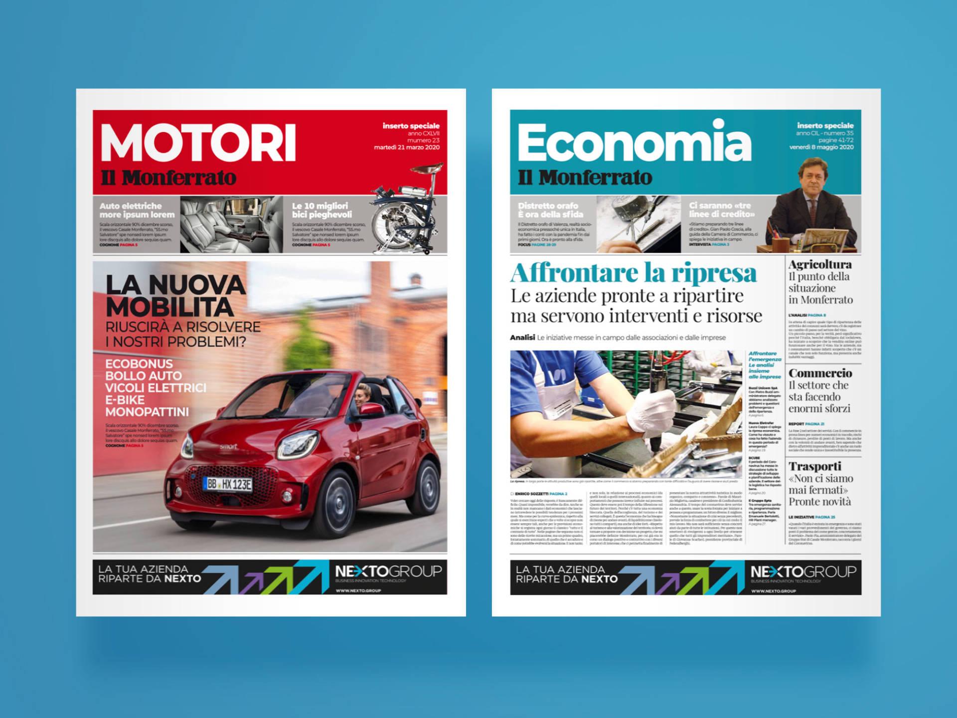 Il_Monterrato_Speciali_Wenceslau_News_Design_9