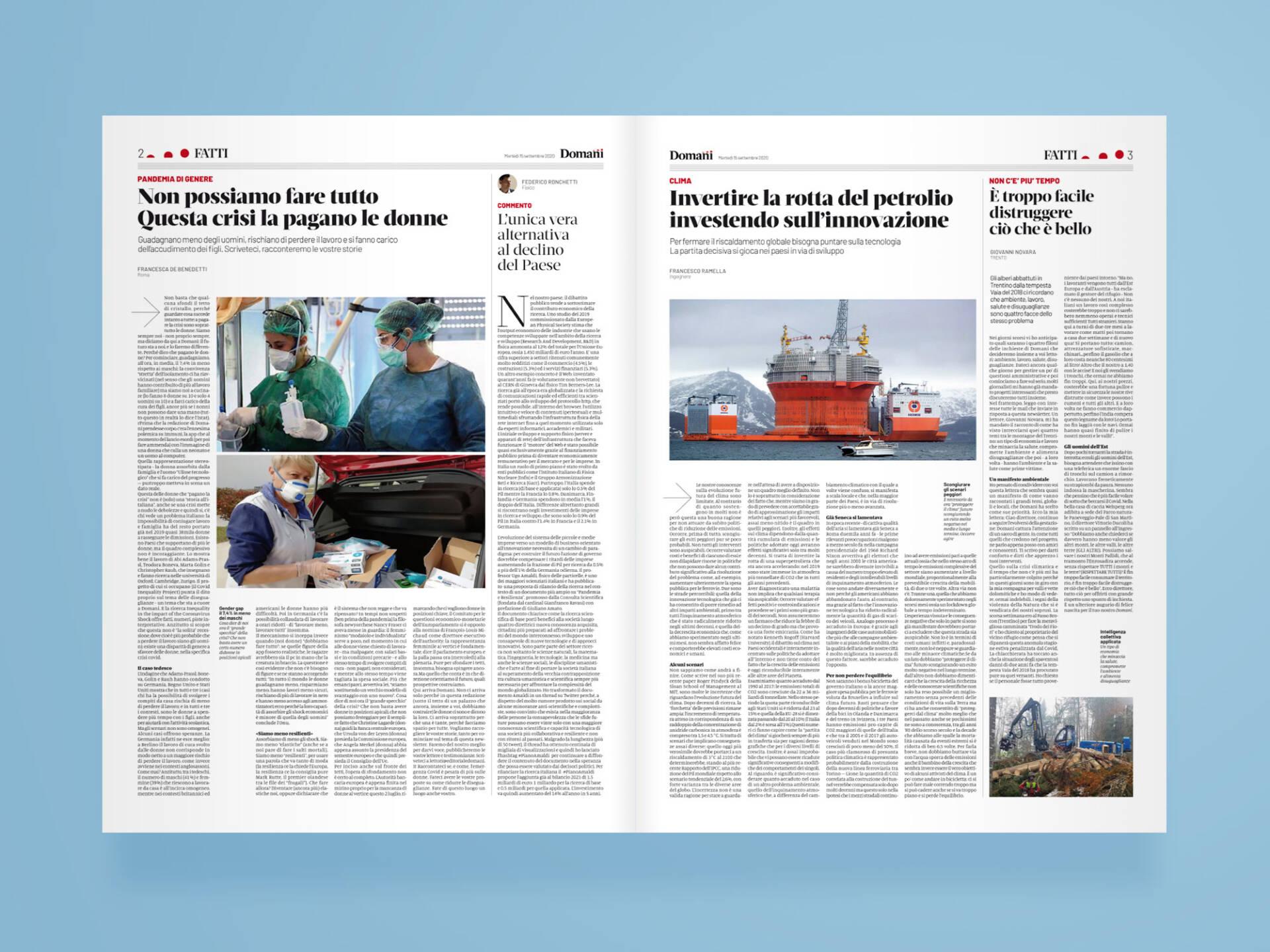 Domani_Print_02_Wenceslau_News_Design