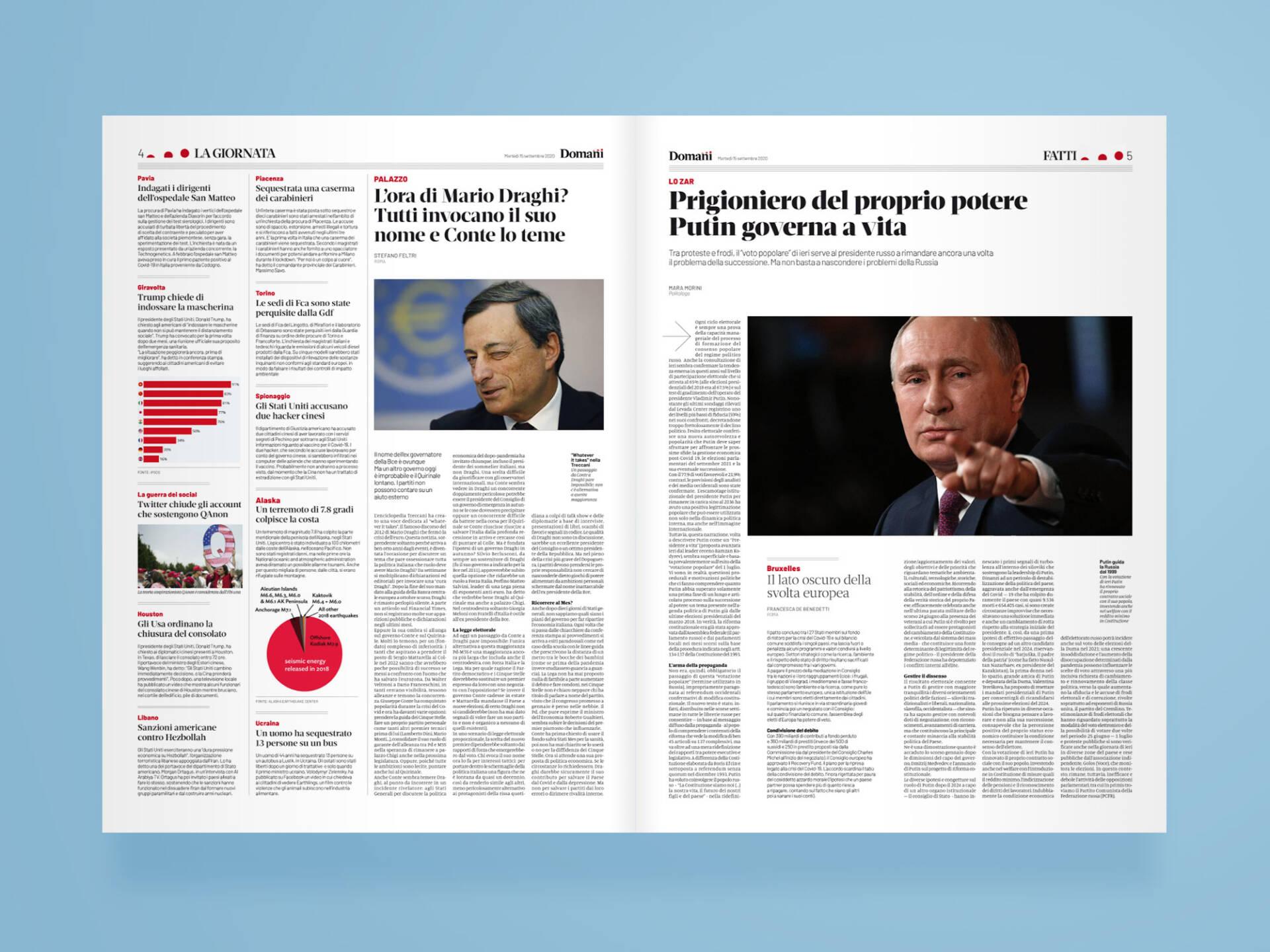 Domani_Print_03_Wenceslau_News_Design