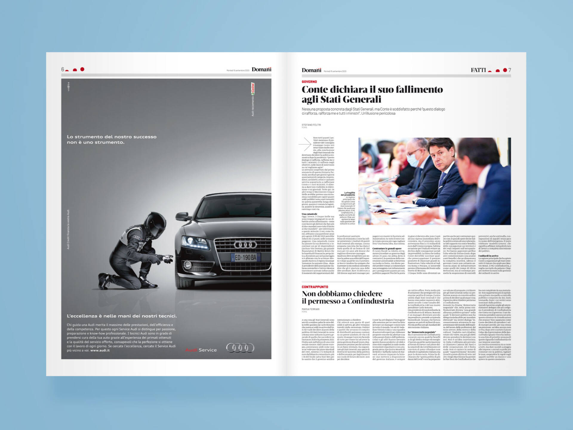 Domani_Print_04_Wenceslau_News_Design