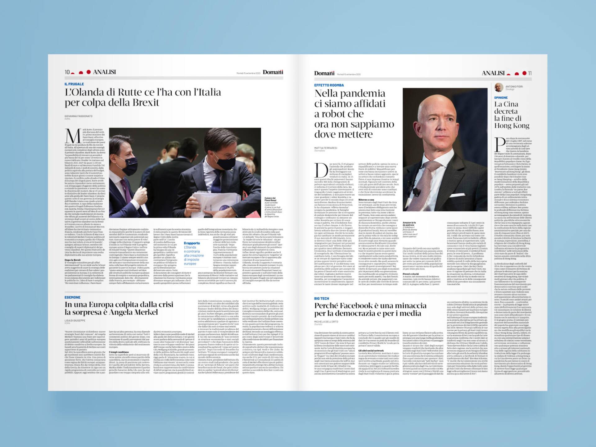 Domani_Print_06_Wenceslau_News_Design