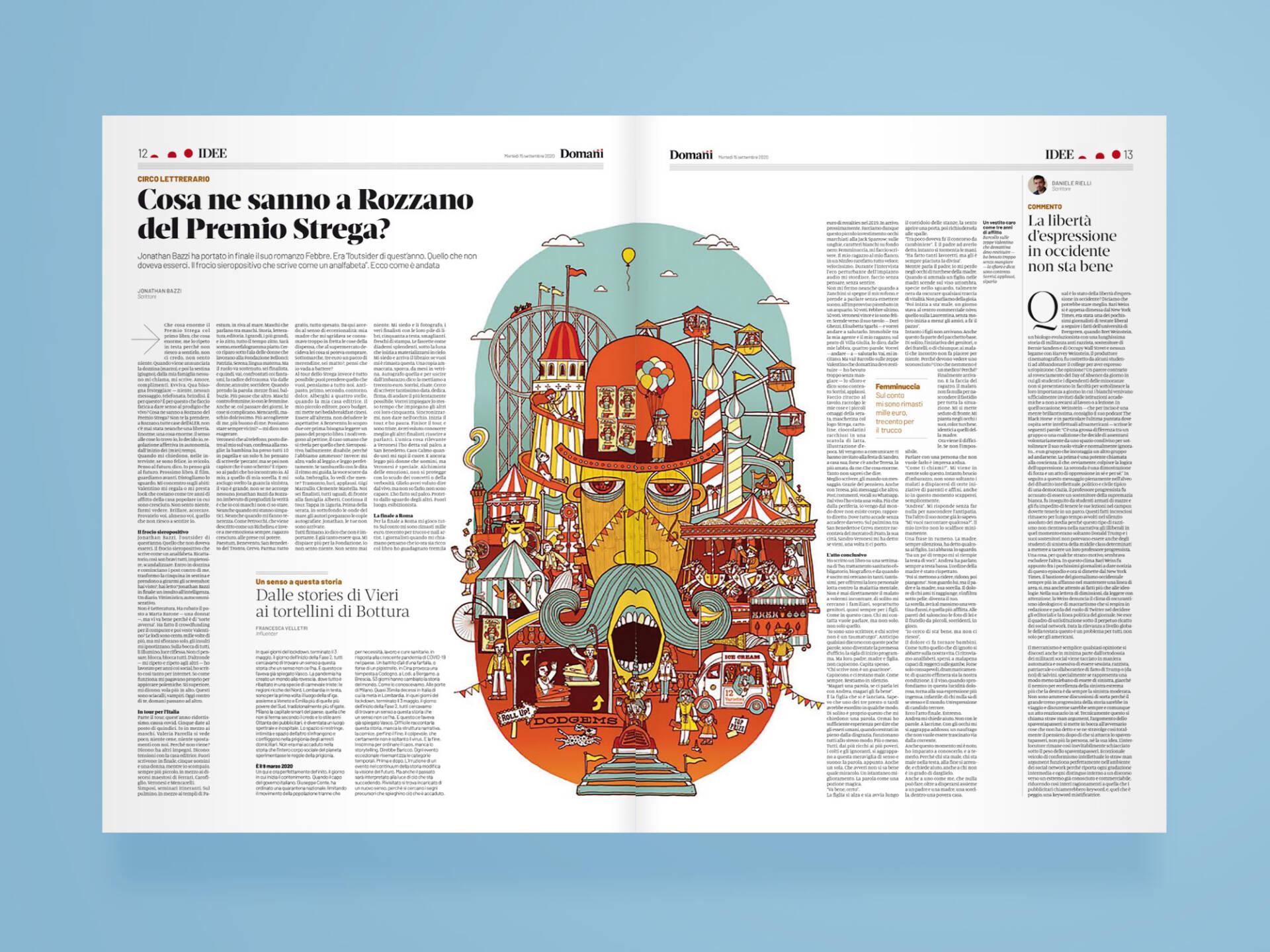 Domani_Print_07_Wenceslau_News_Design