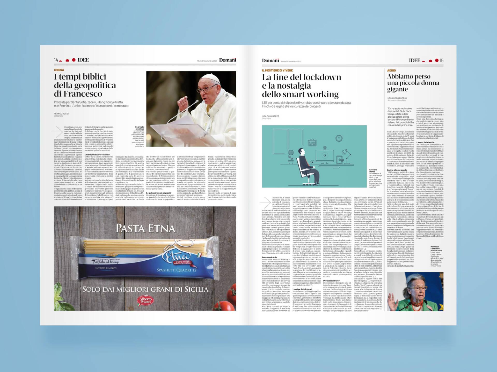 Domani_Print_08_Wenceslau_News_Design