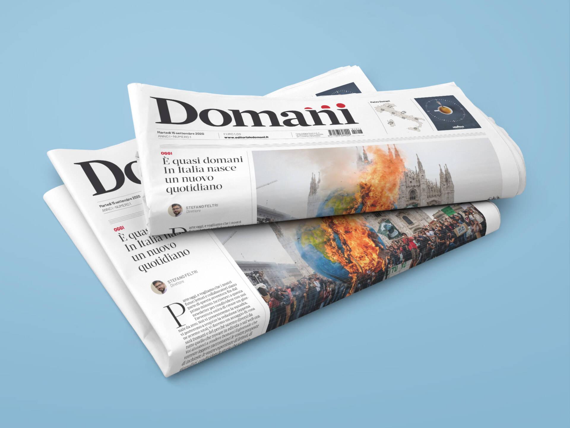 Domani_Print_Prima_Wenceslau_News_Design