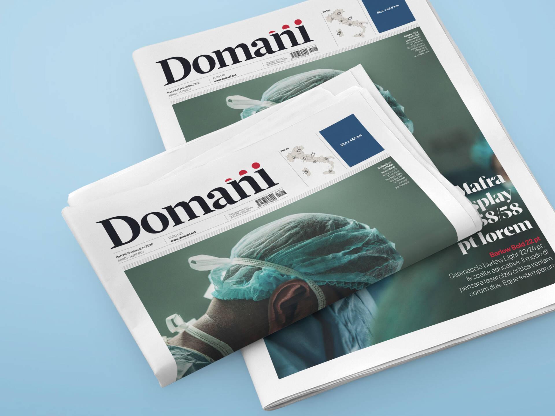 Domani_Print_Frontpage_Wenceslau_News_Design01