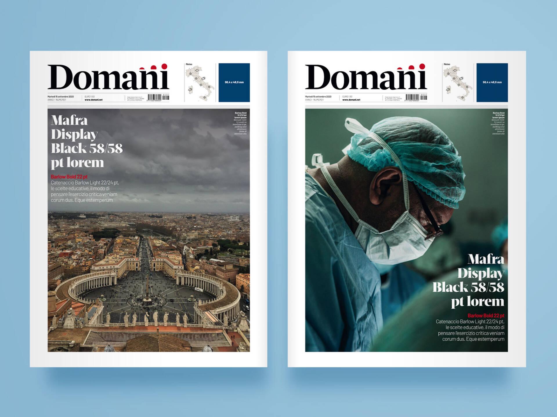 Domani_Print_Frontpage_Wenceslau_News_Design02
