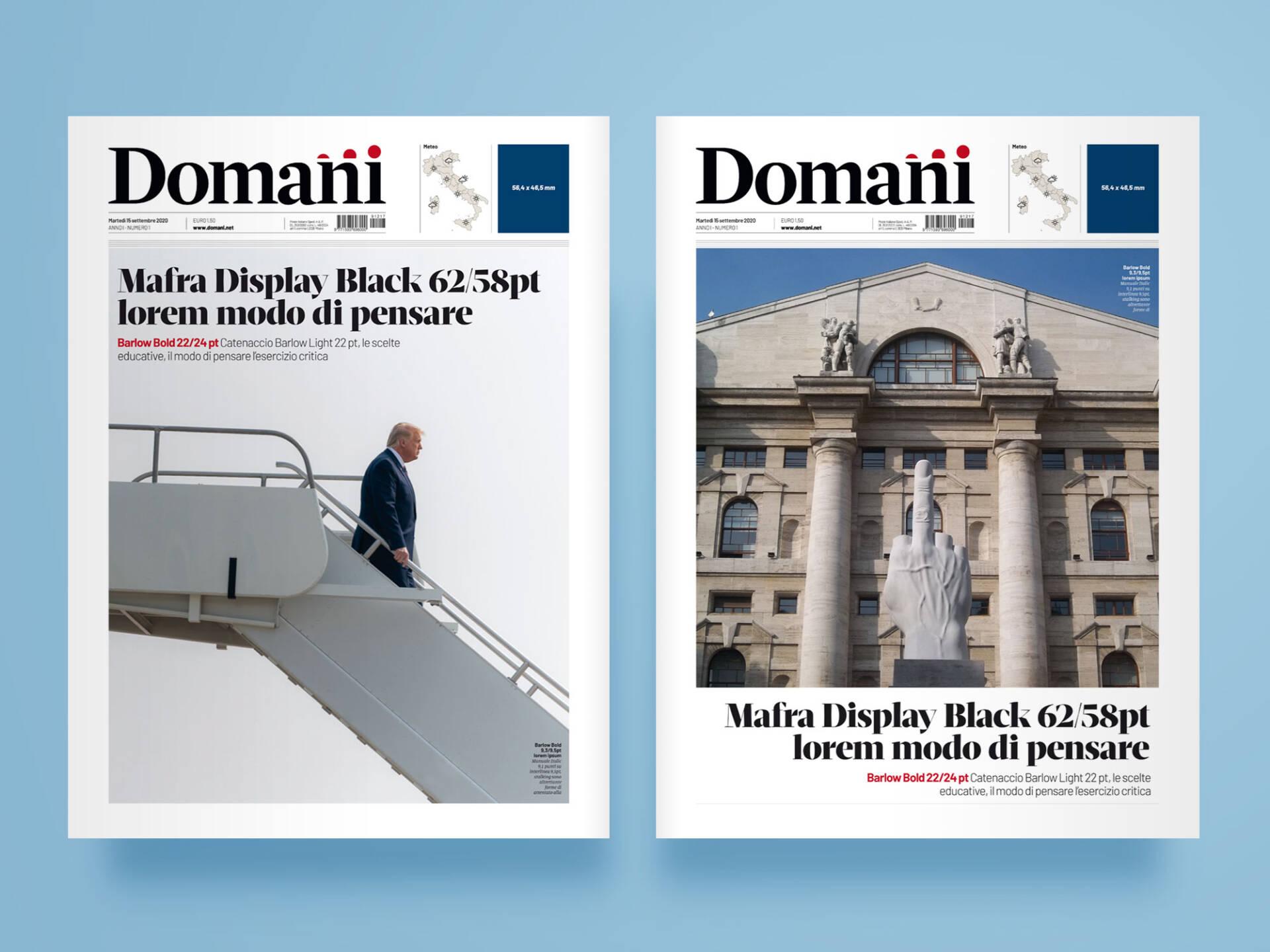 Domani_Print_Frontpage_Wenceslau_News_Design03