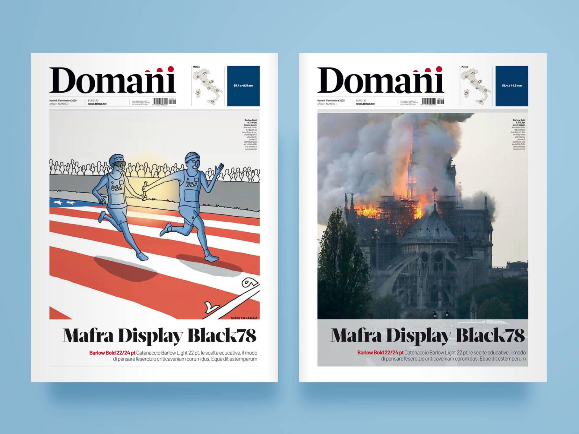 Domani_Print_Frontpage_Wenceslau_News_Design04
