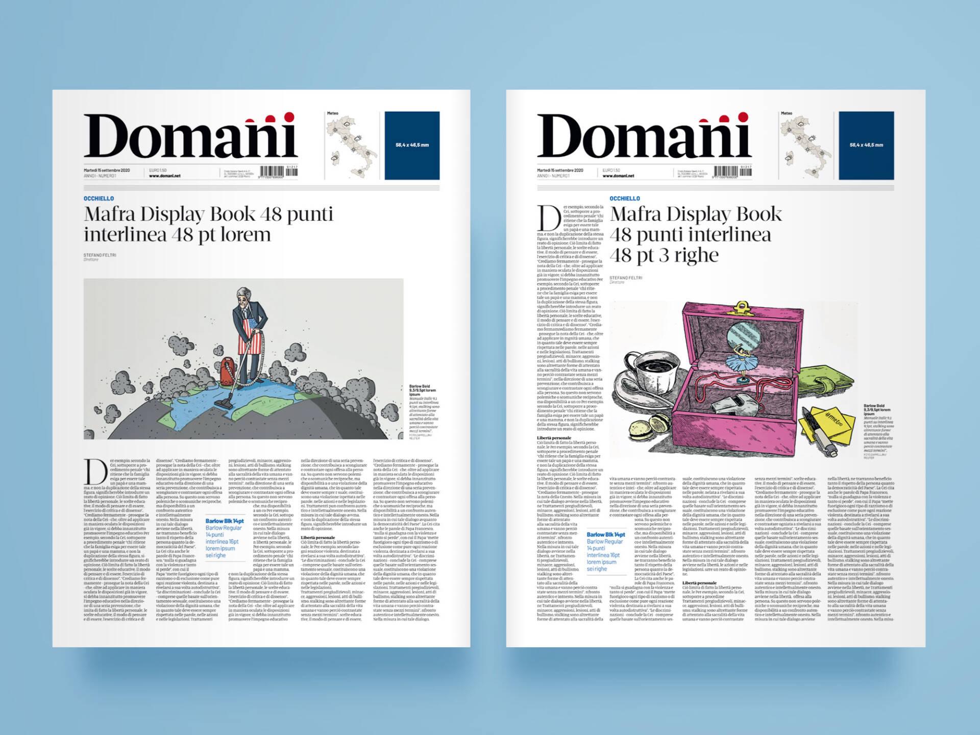 Domani_Print_Frontpage_Wenceslau_News_Design06